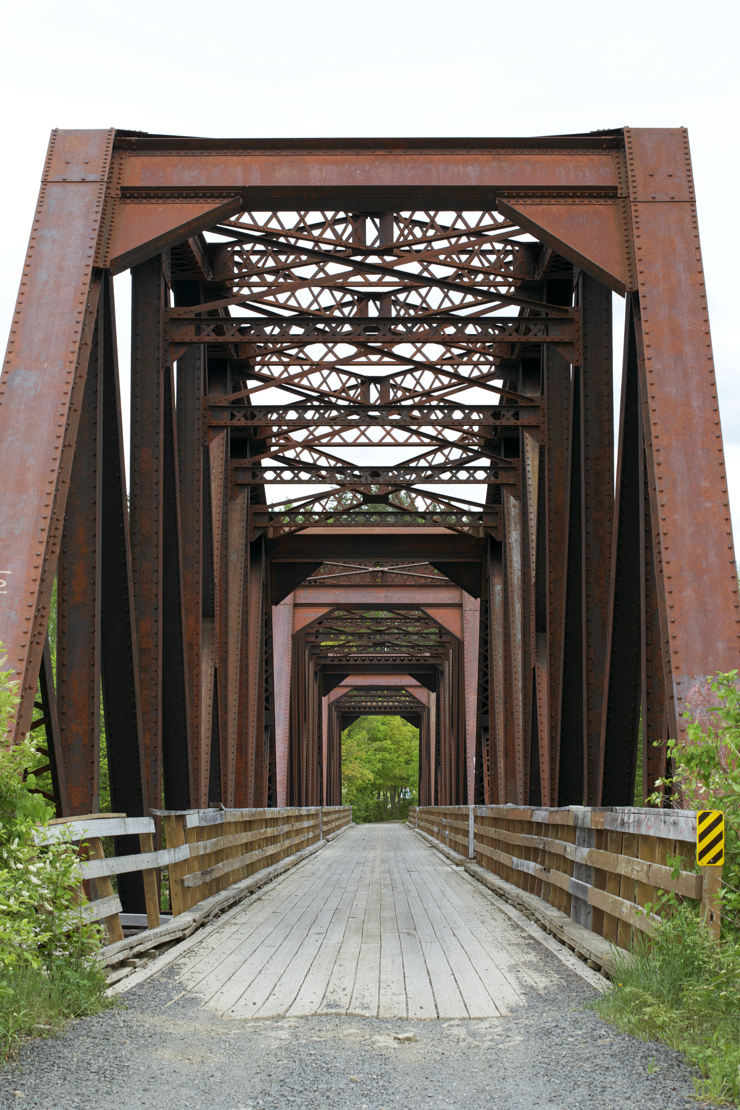 doaktown-train-bridge.jpg