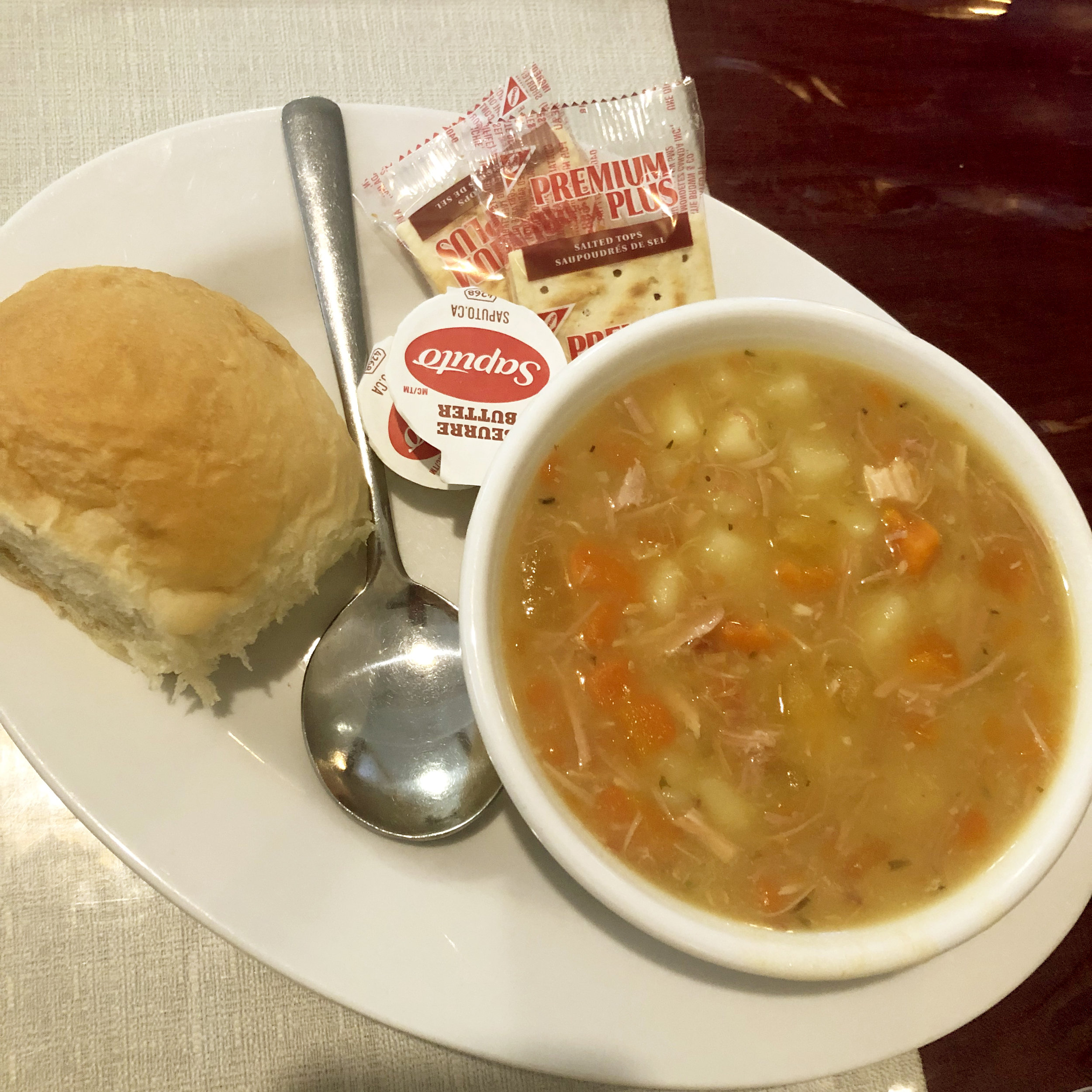 homemade-chicken-soup-and-roll.jpg