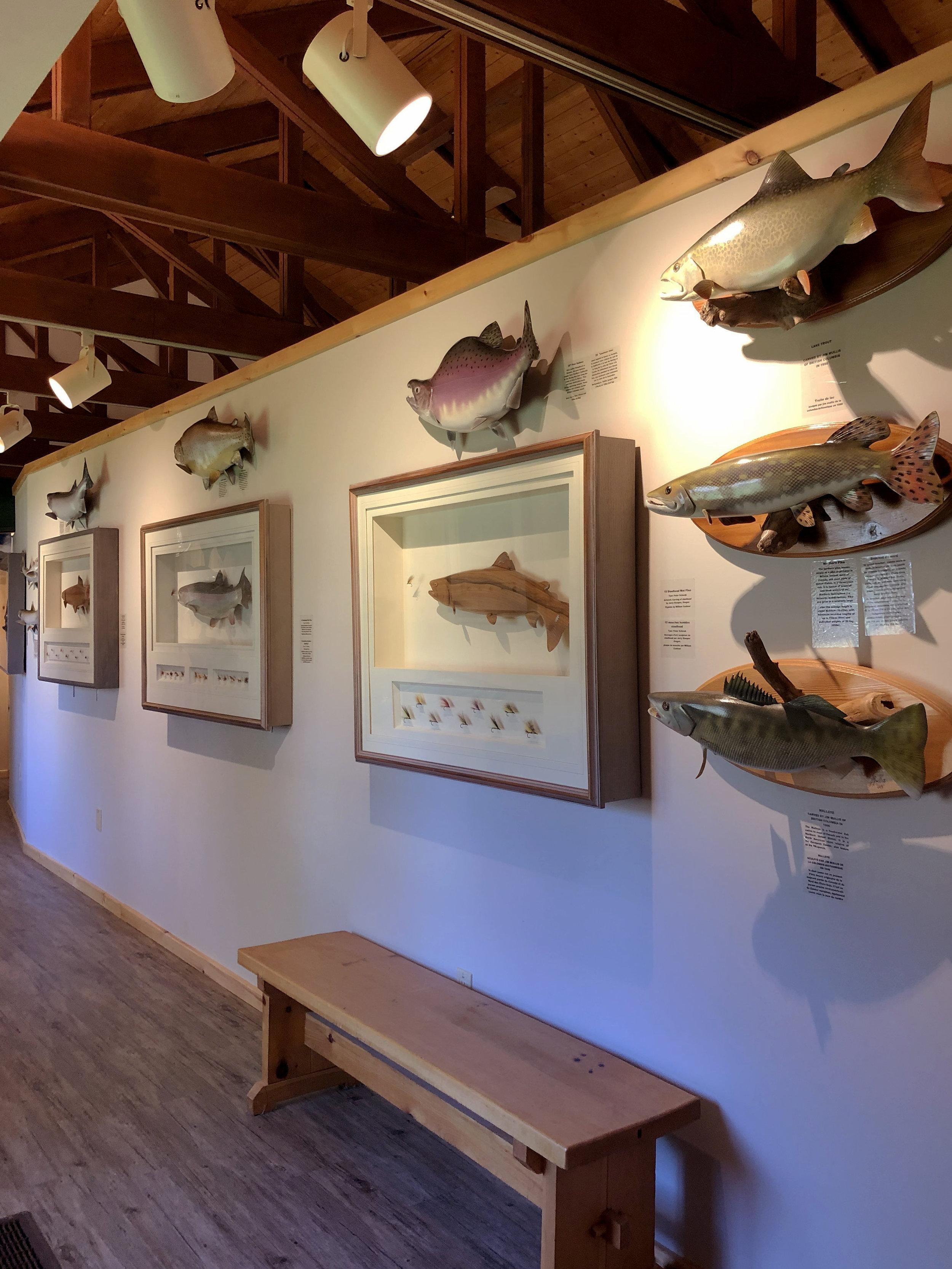 bench-artwork-fish-models.jpg