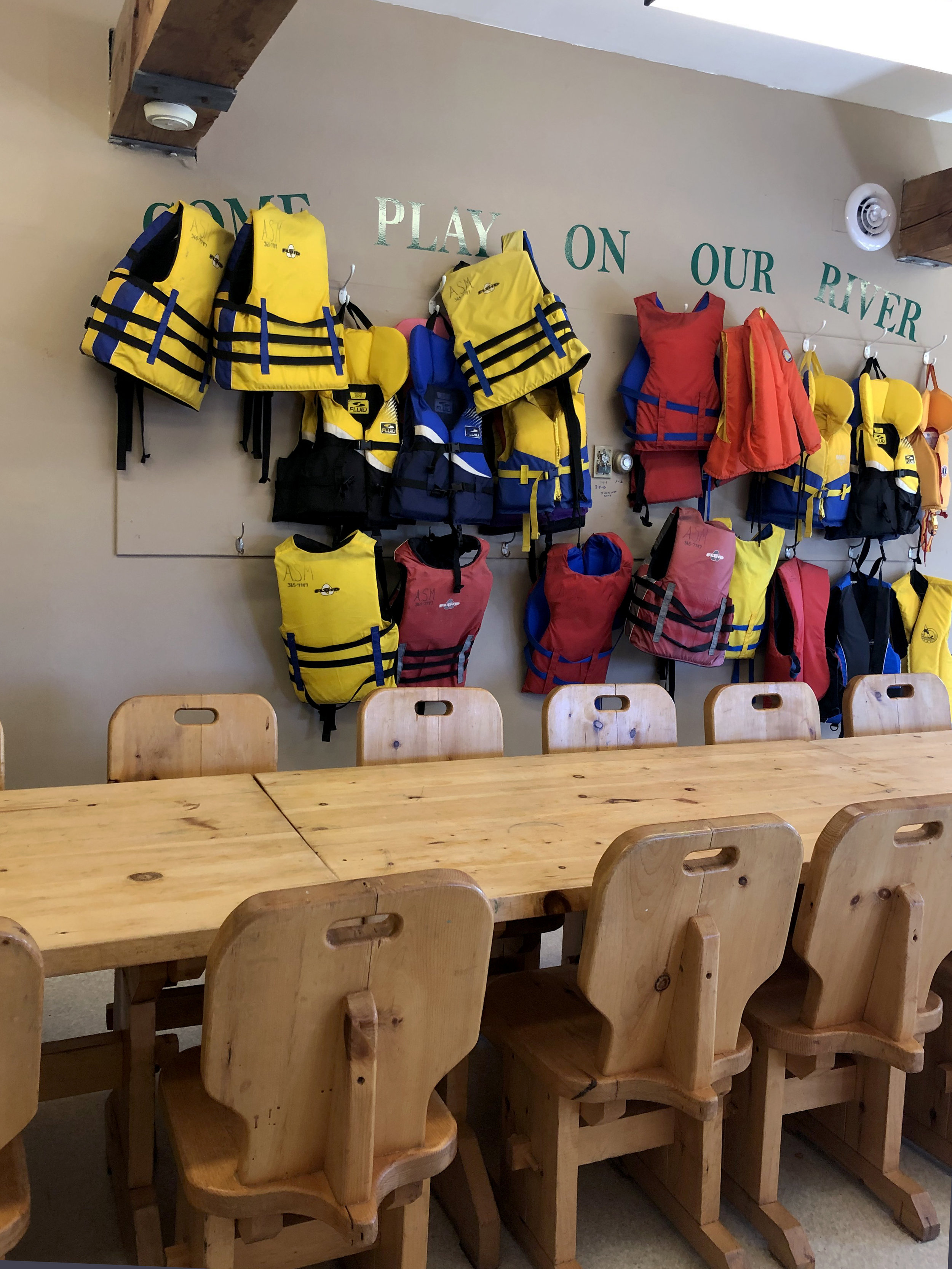 Come-Play-on-Our-River-lifejackets-room.jpg