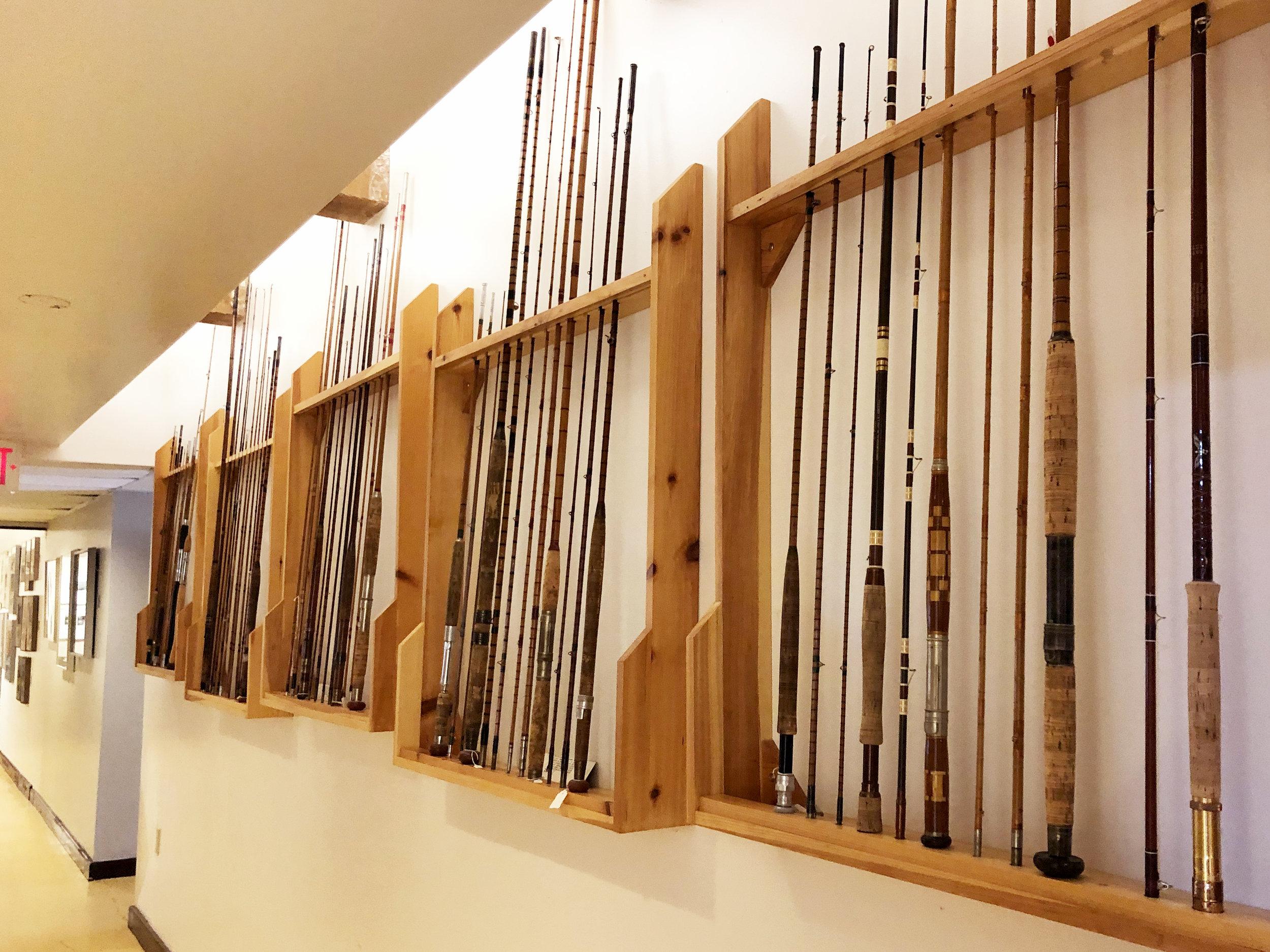 fishing-rods.jpg