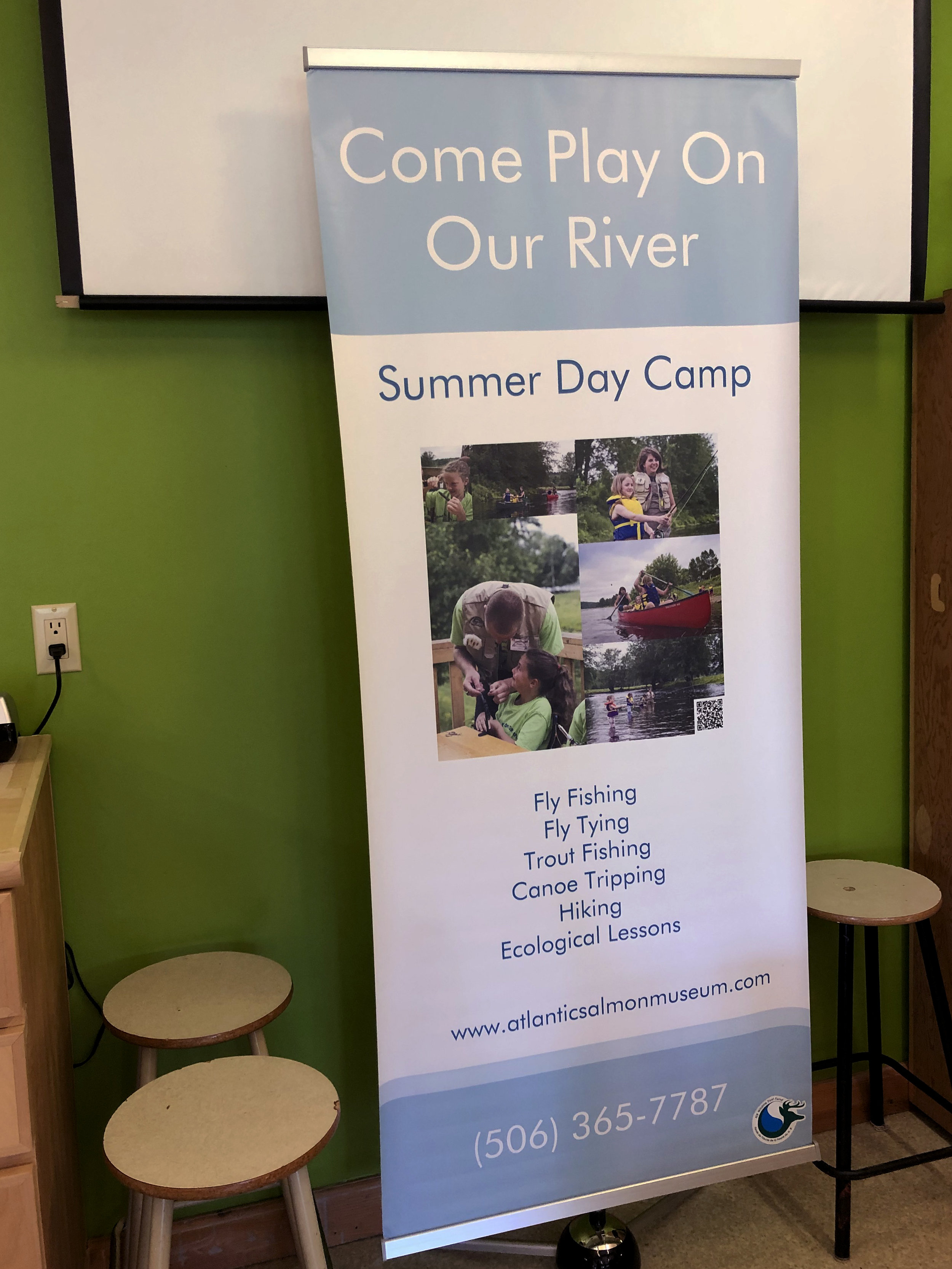 promo-come-play-on-our-river-summer-camp.jpg