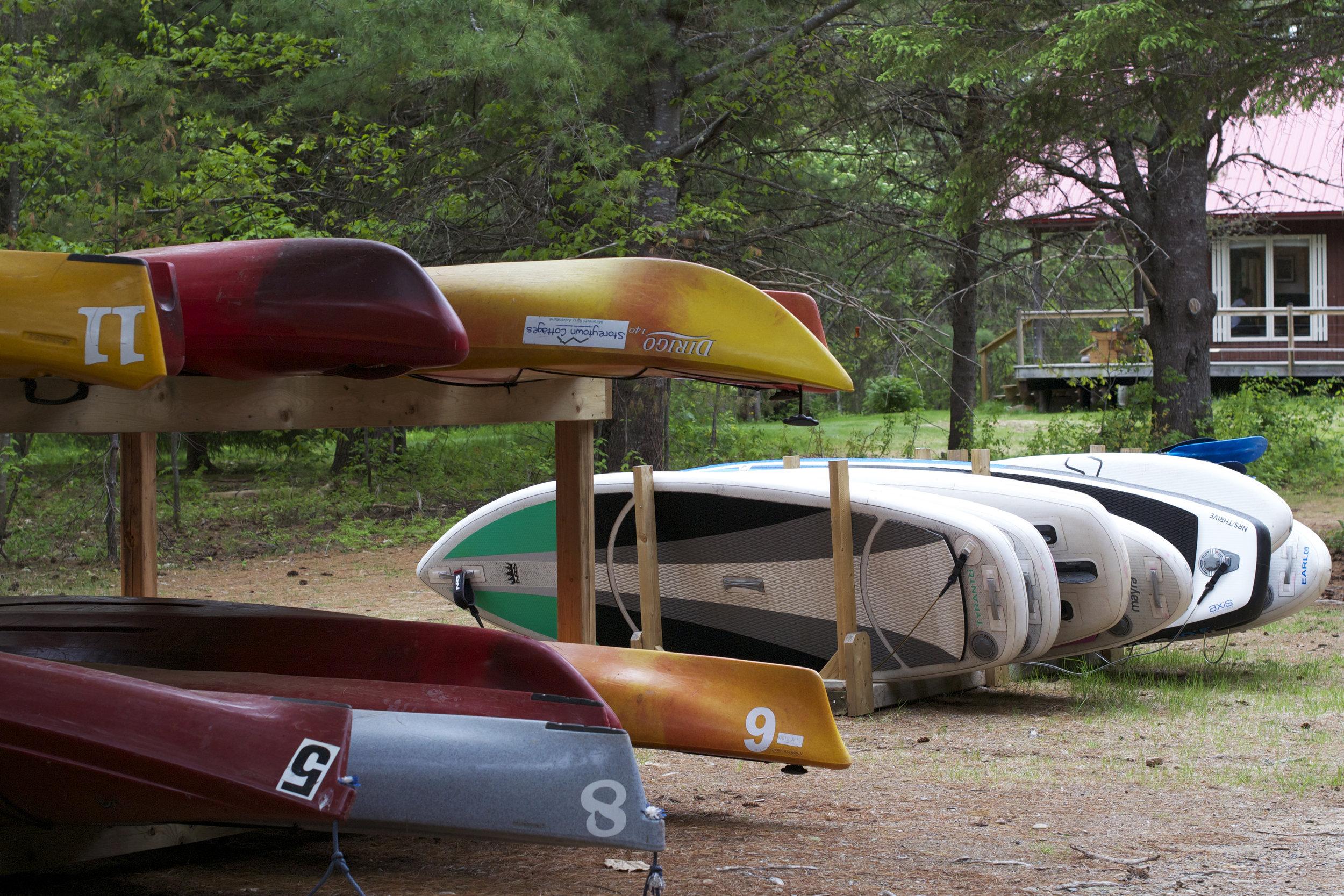 kayaks-and-paddleboards.jpg