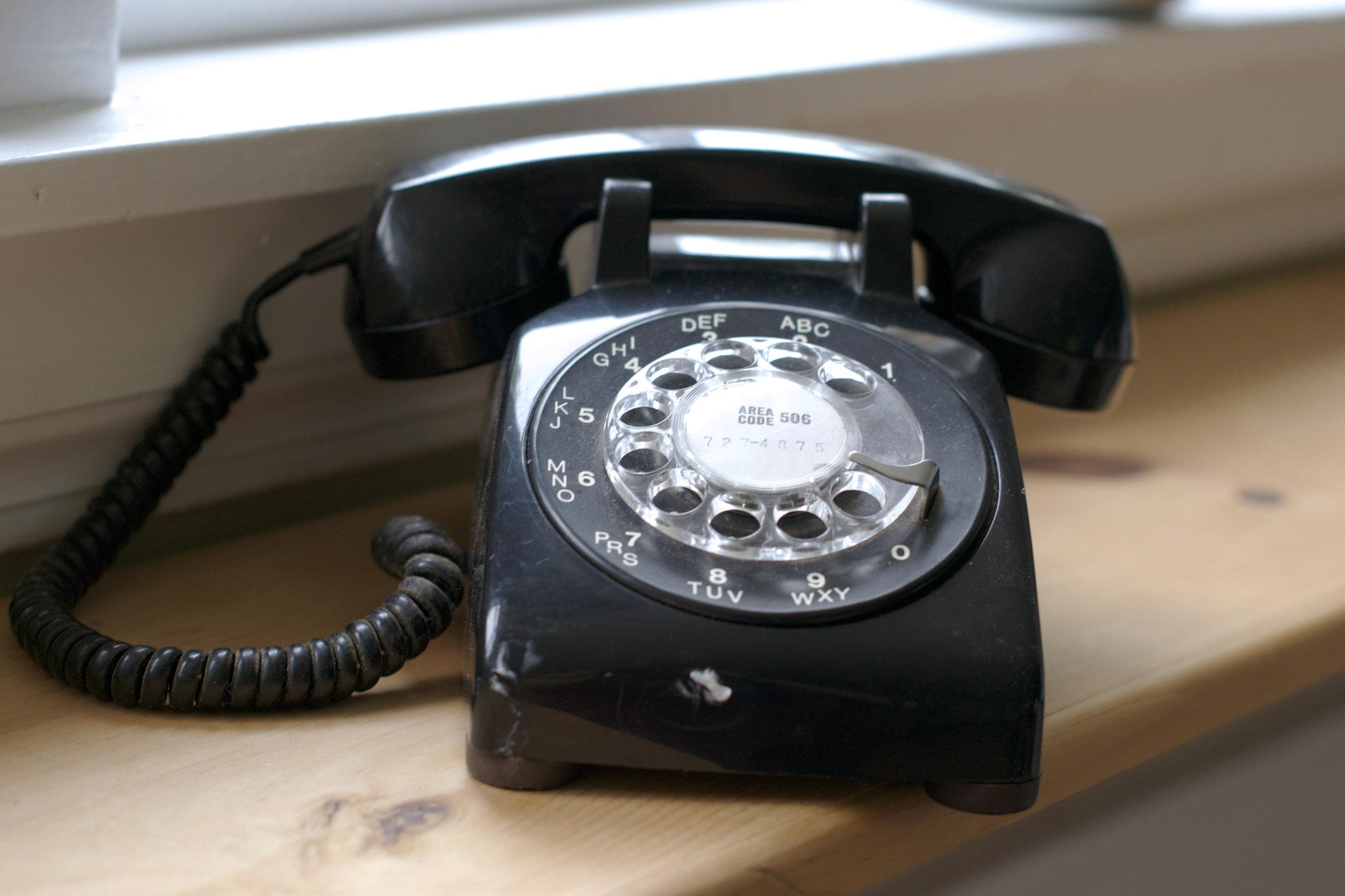 black-phone.jpg