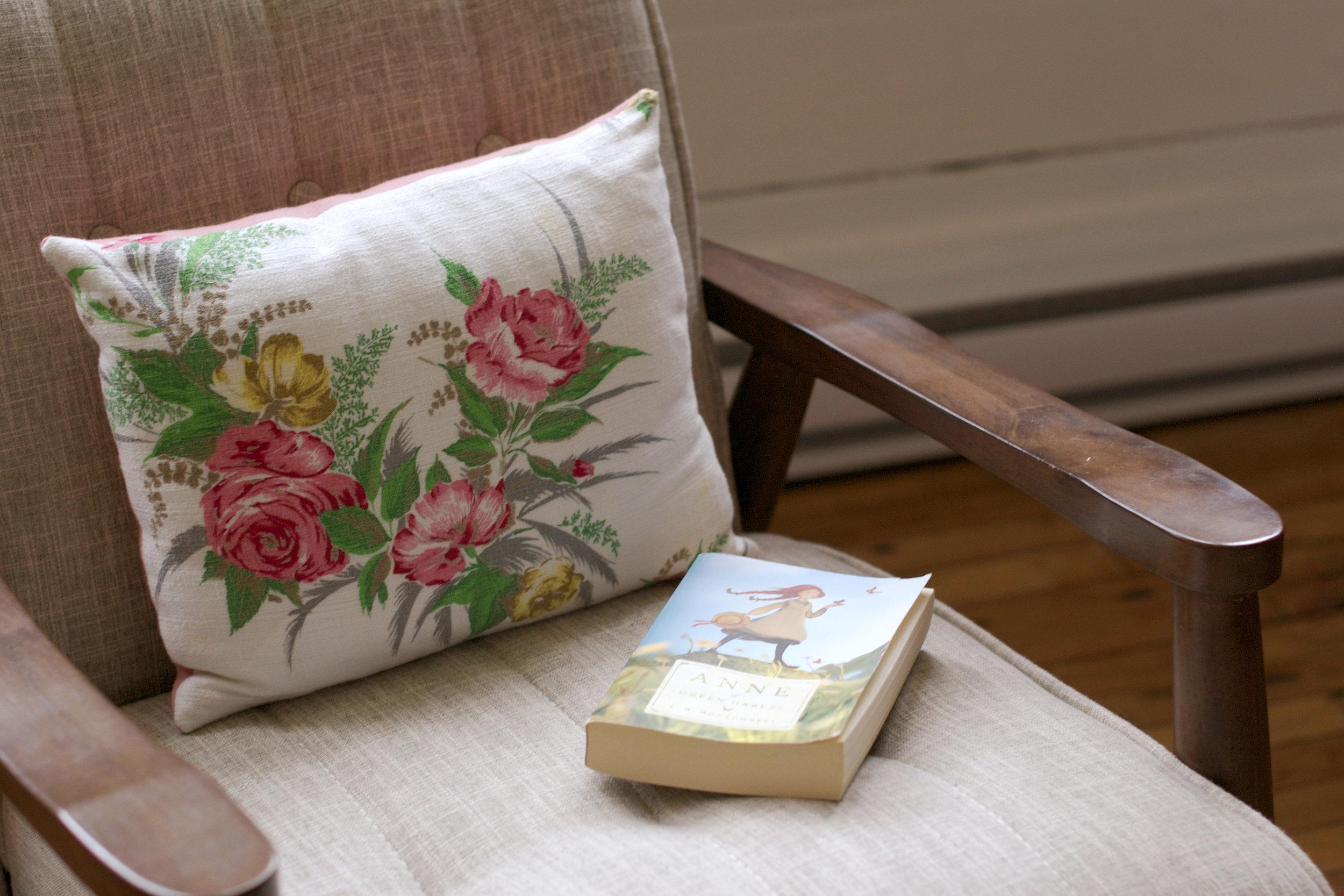 grandmas-floral-pillow.jpg