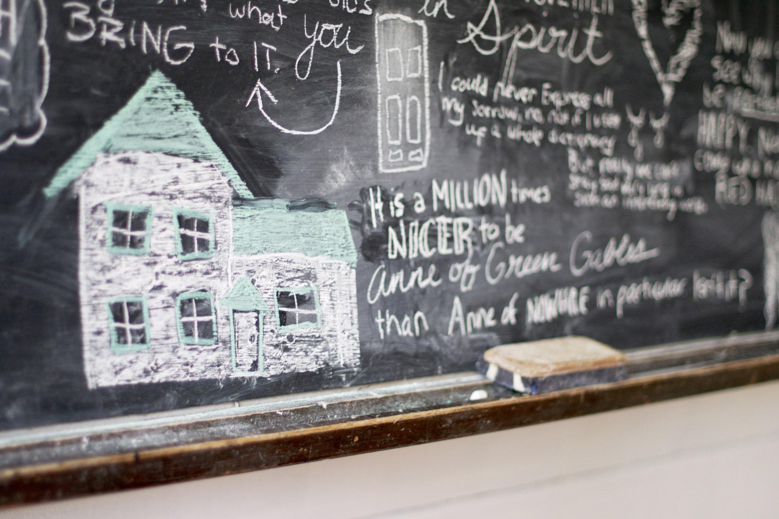 anne-chalkboard.jpg
