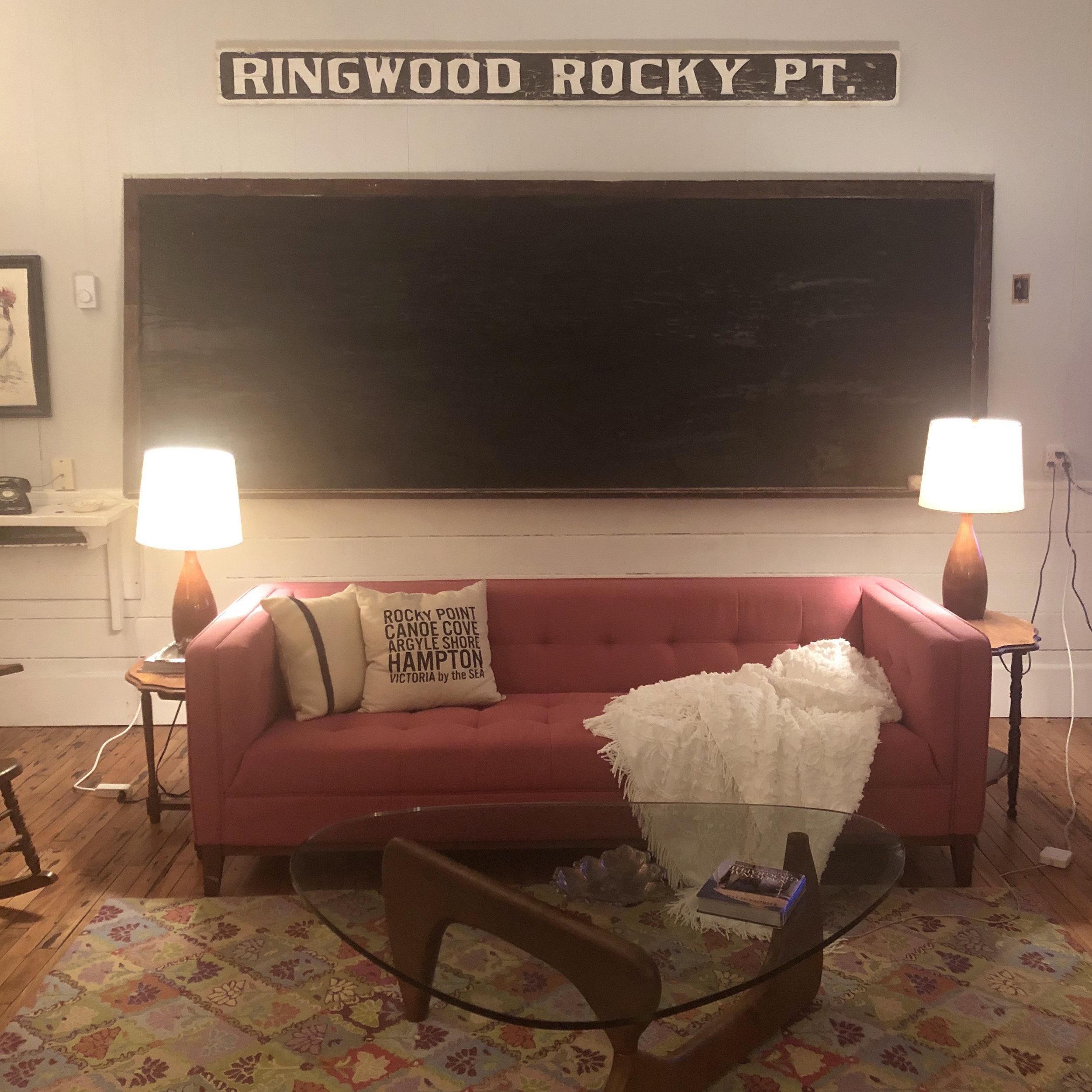 blank-slate-chalkboard-couch.jpg