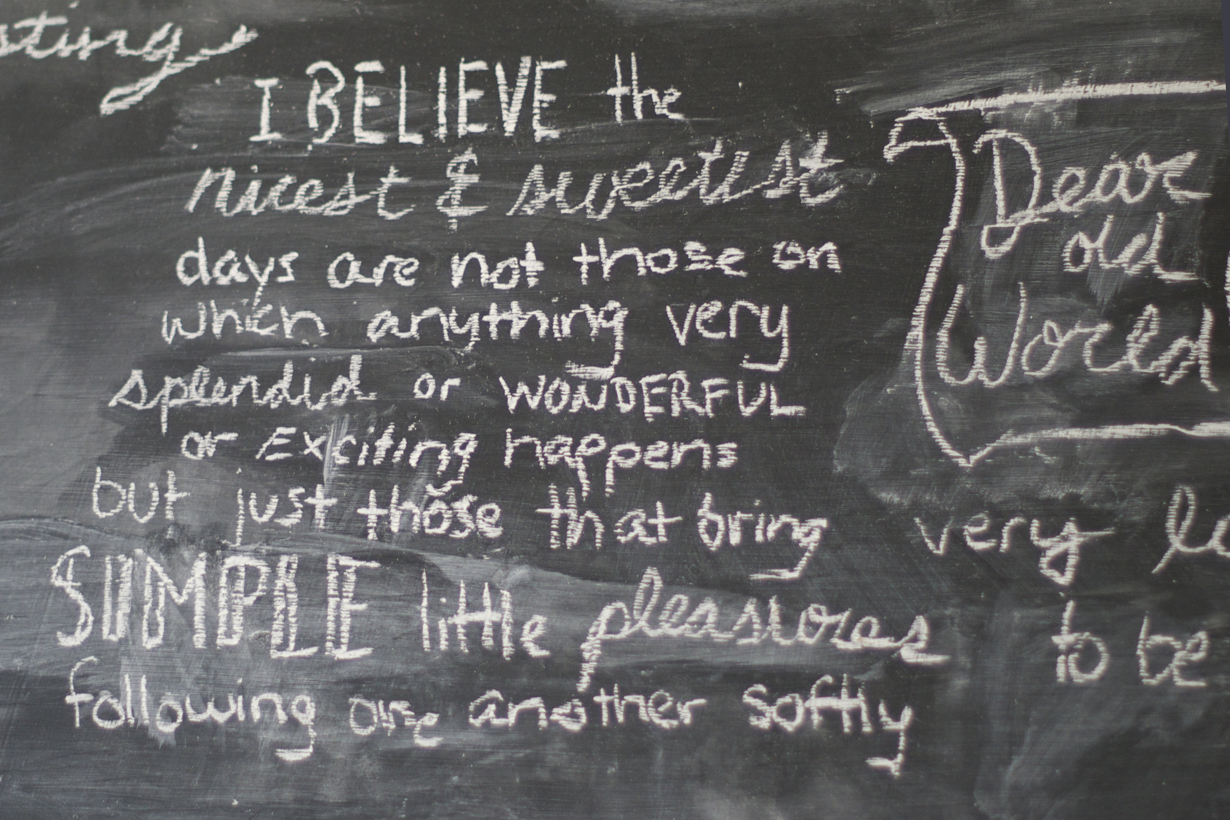 I-believe-quote.jpg