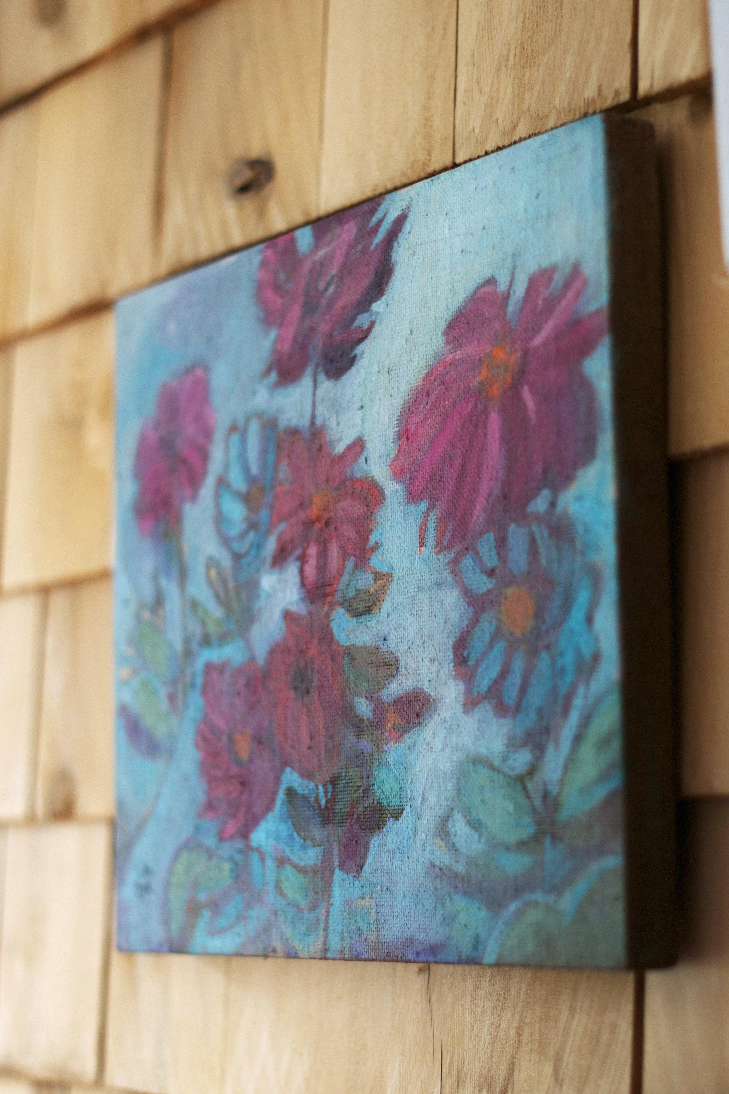 flowers-painting.jpg