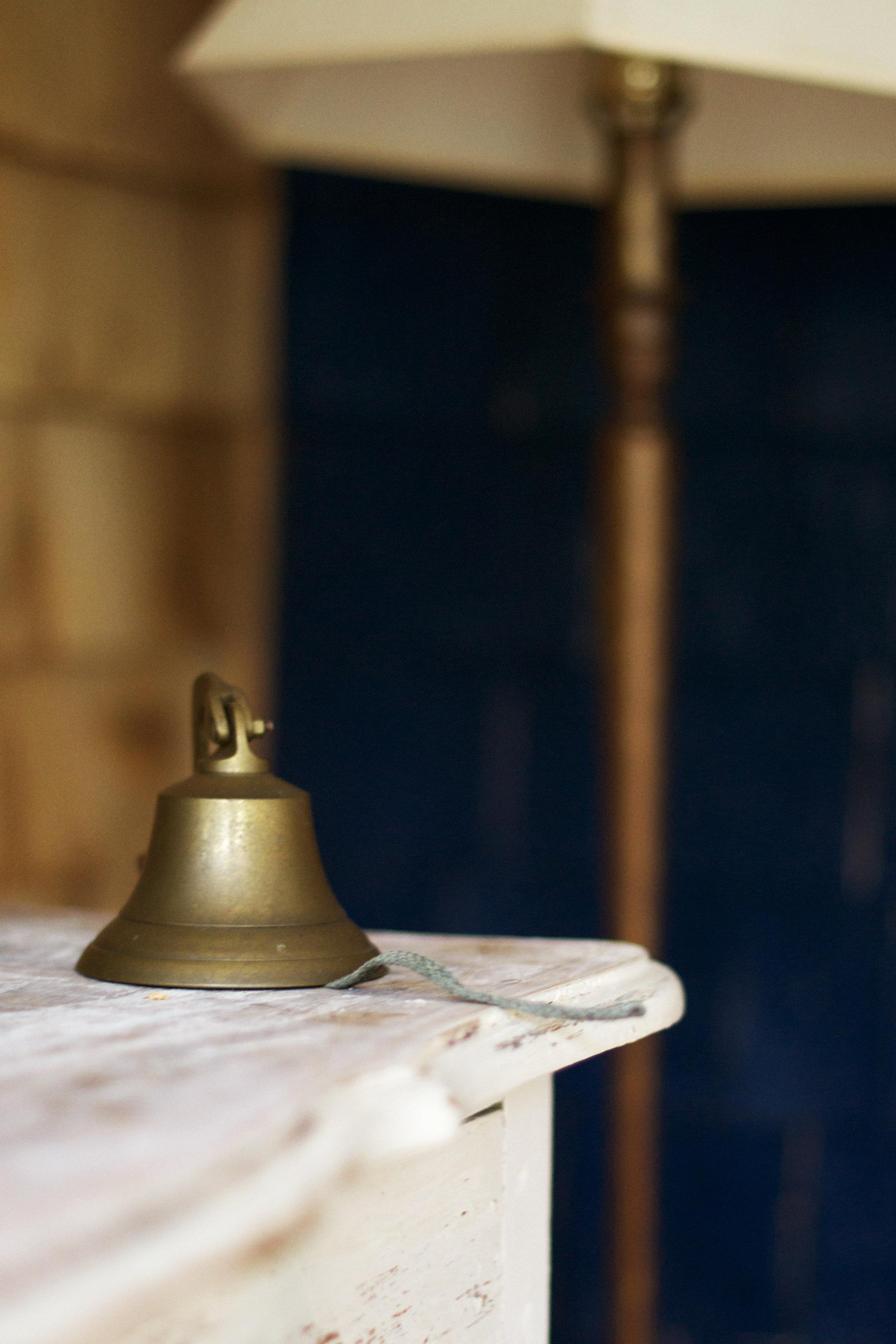 school-bell.jpg