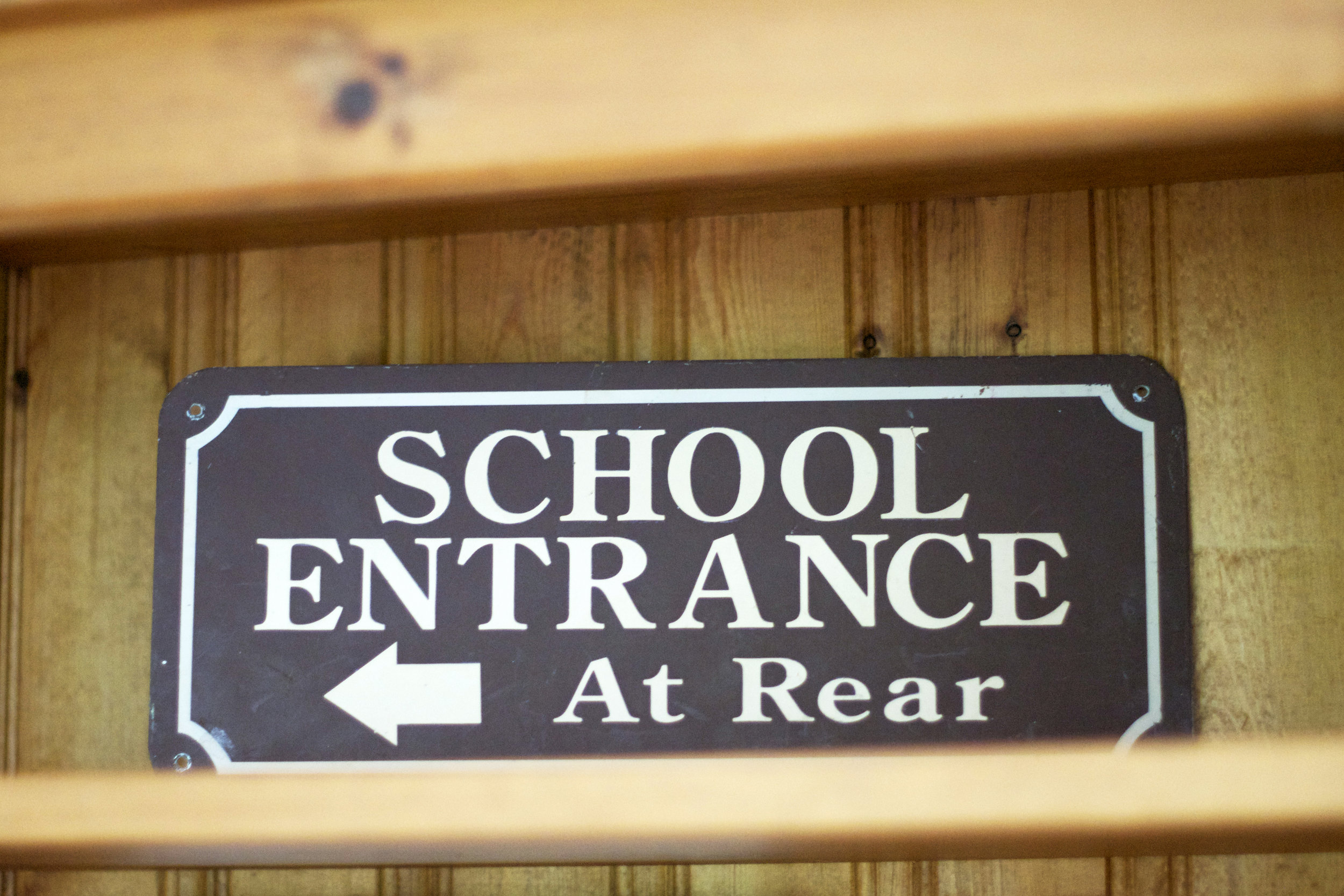school-entrance-sign.jpg