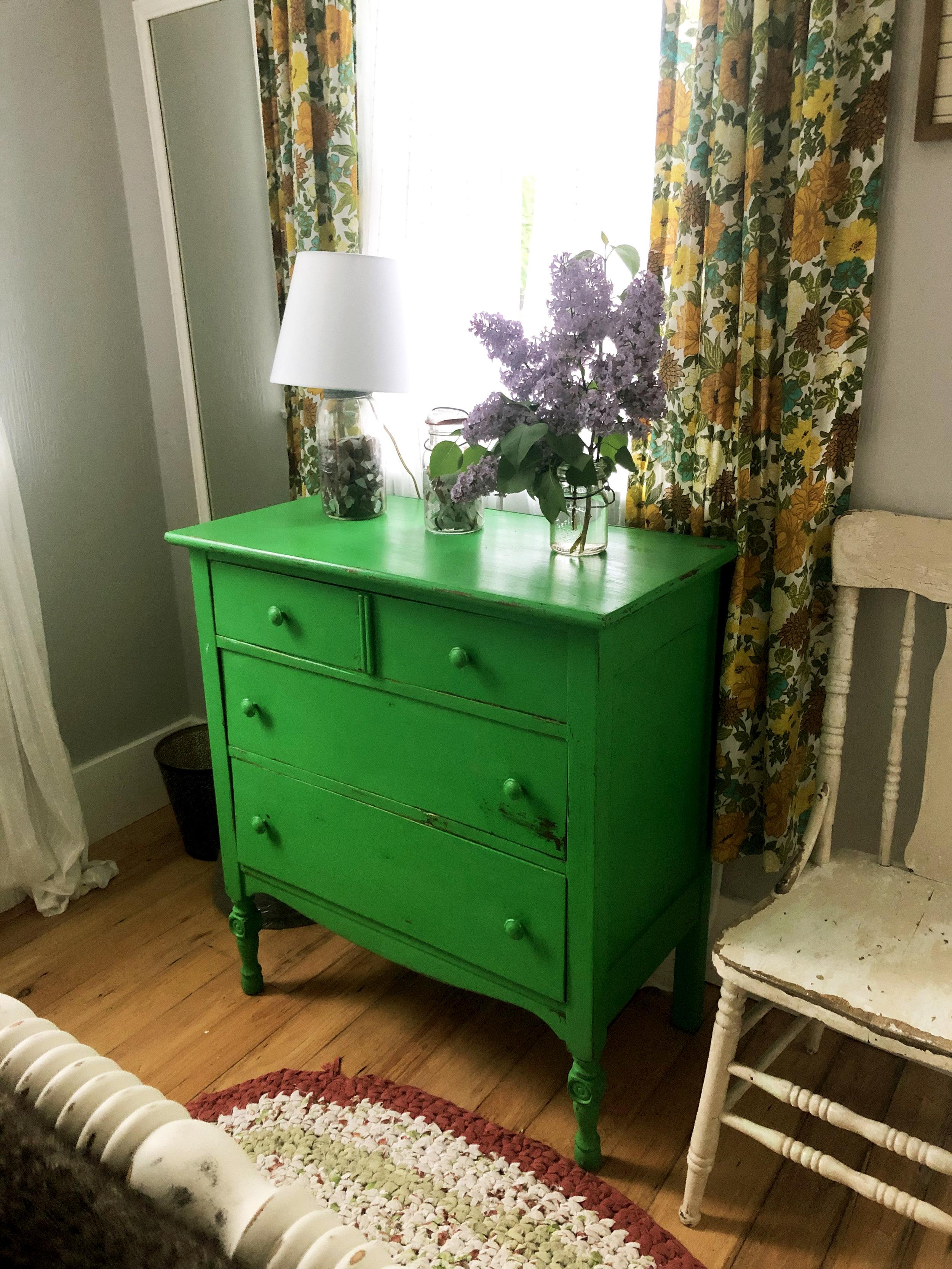 green-dresser.jpg