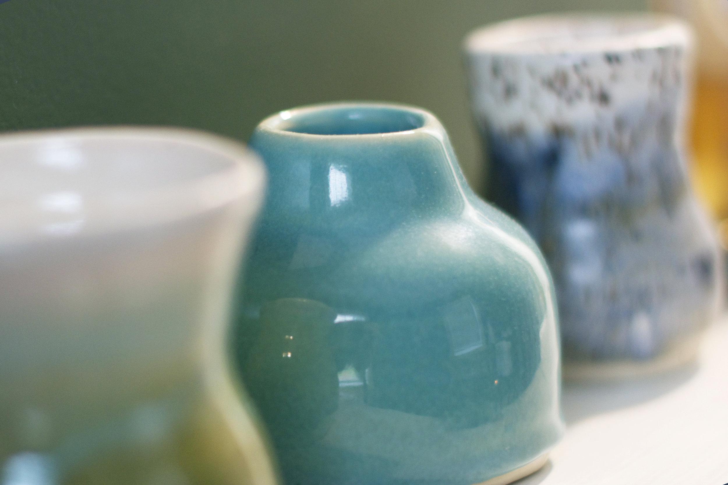 pottery-vases.jpg