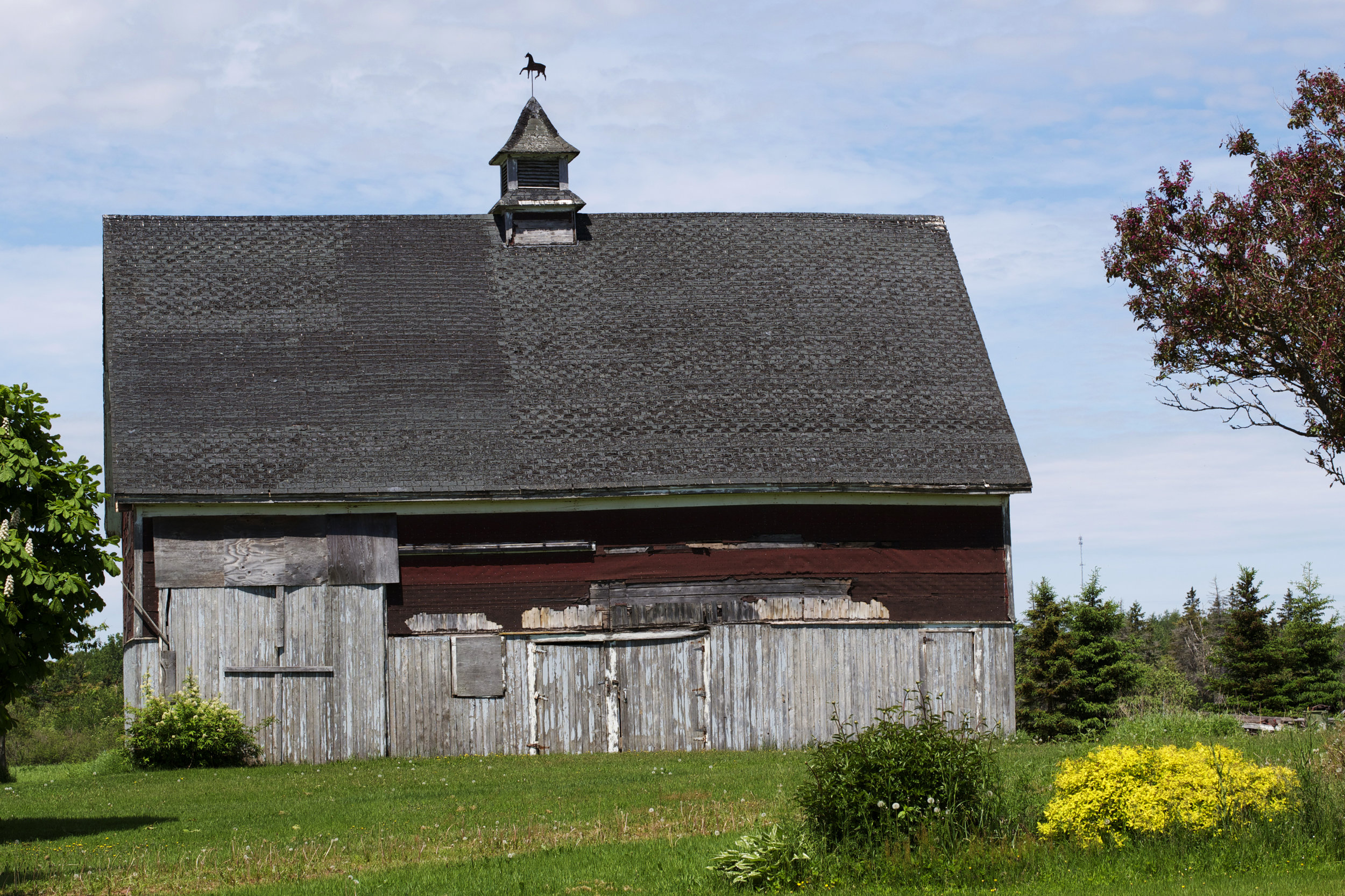 old-barn-picturesque.jpg