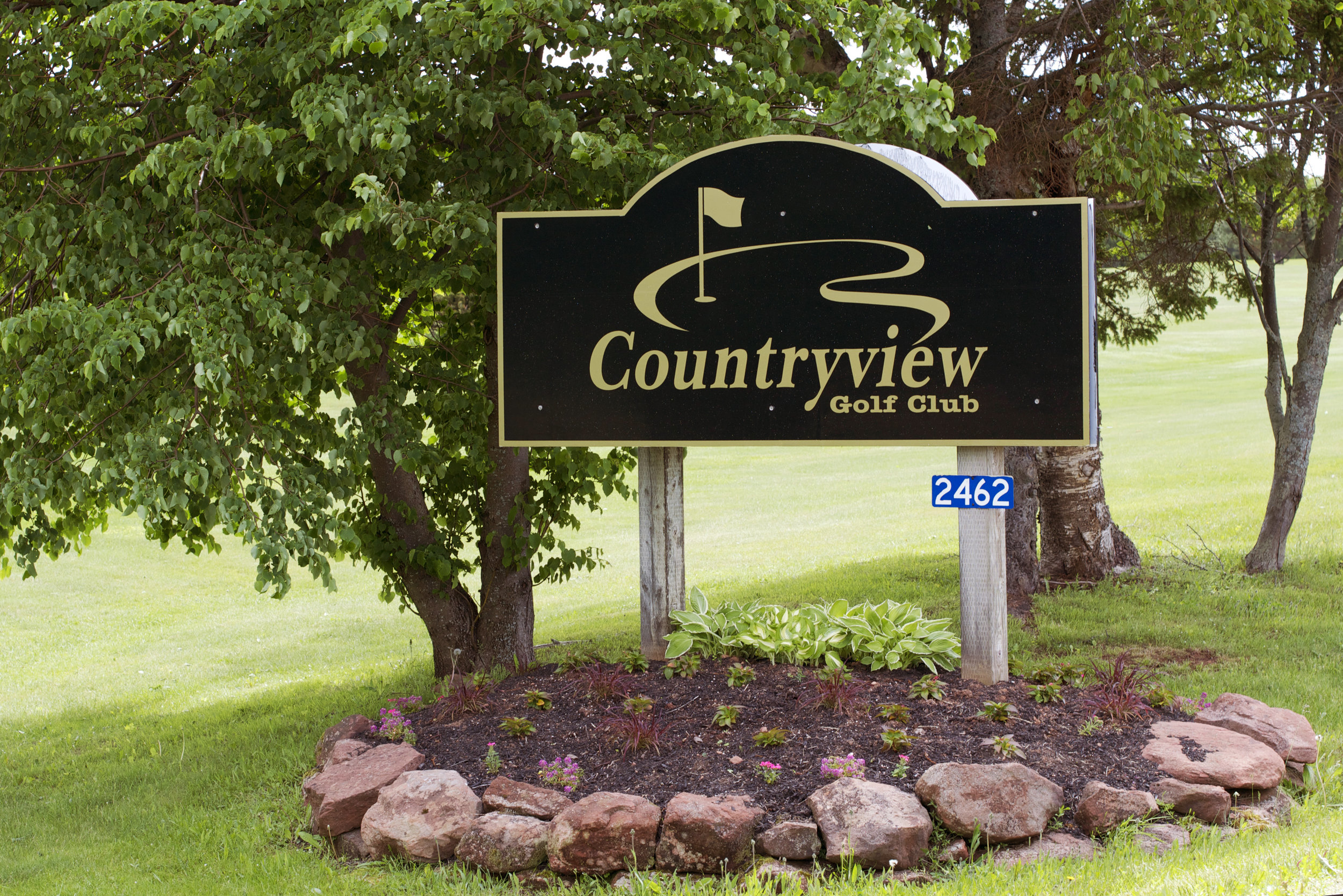 Countryview-golf-course-sign.jpg