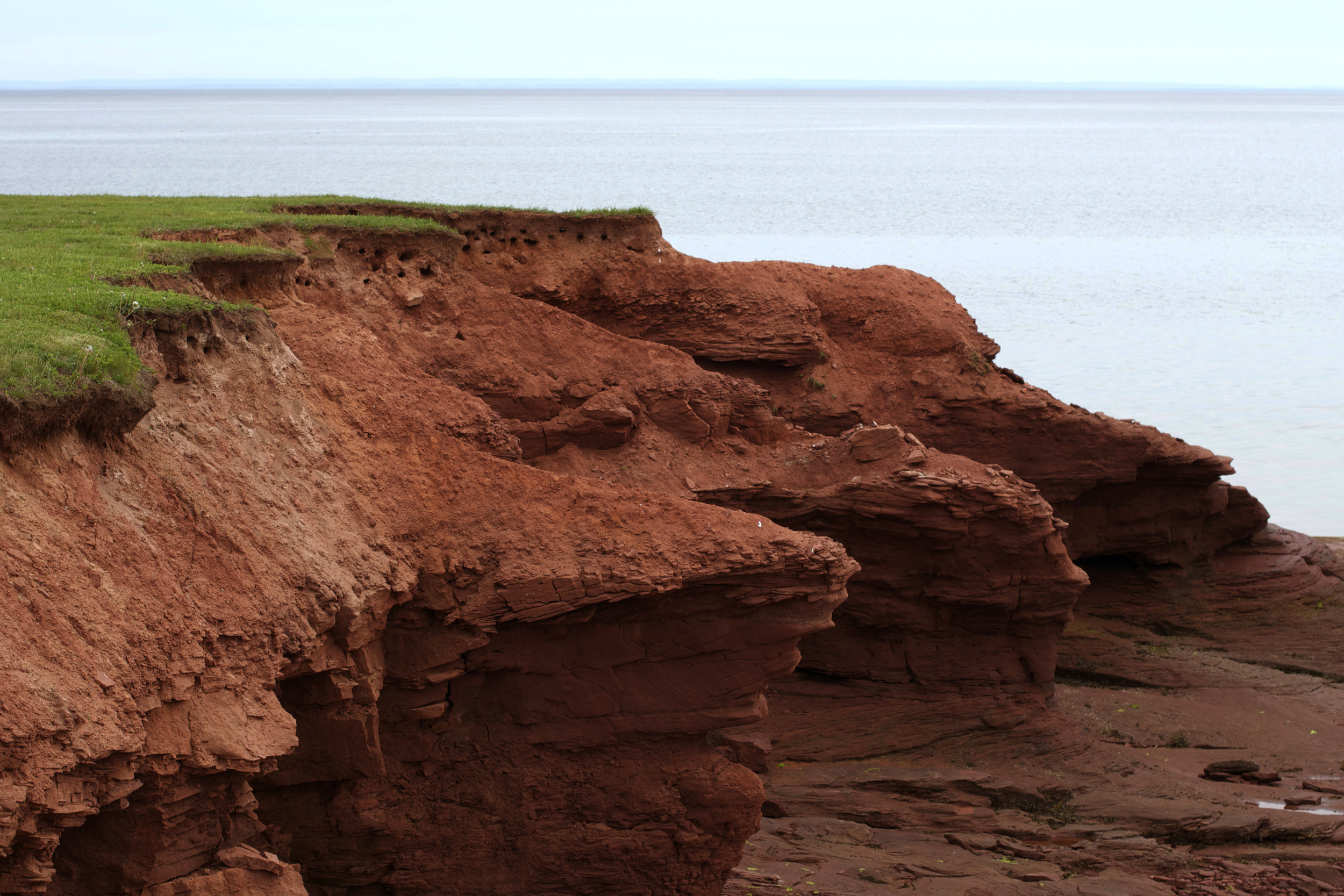 red-cliffs.jpg