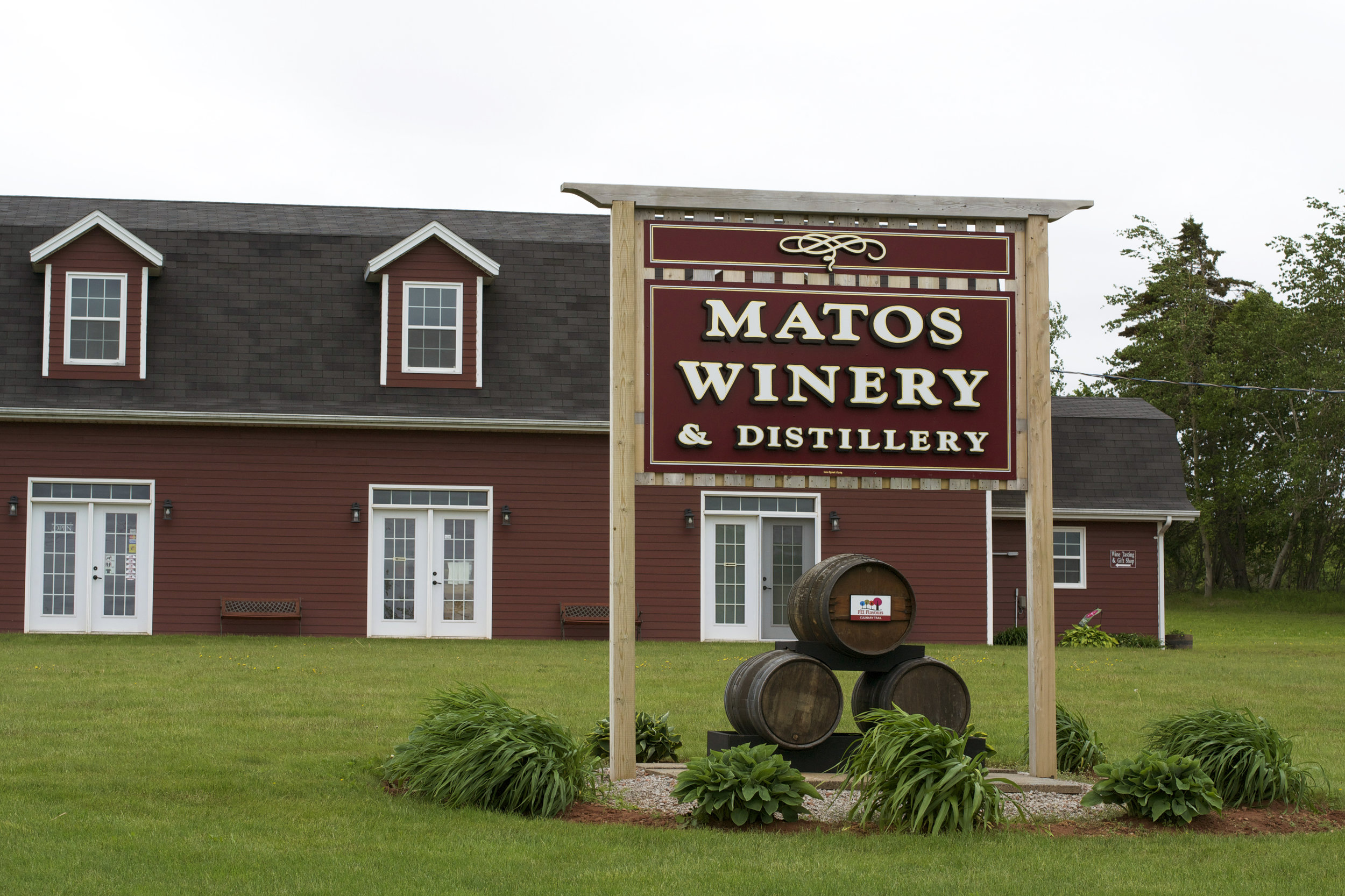 matos-winery-and-distillery.jpg