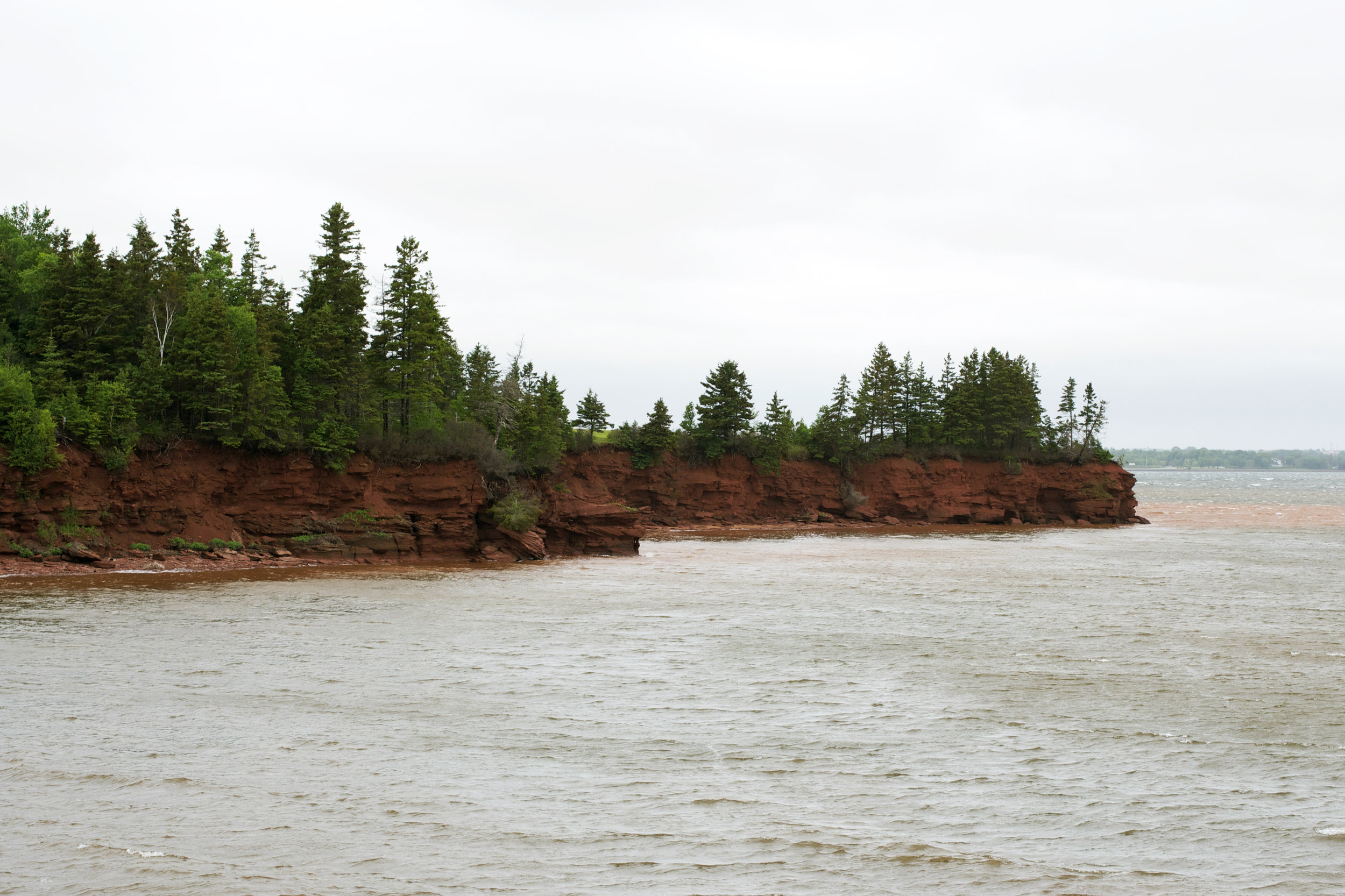 red-sand-cliffs.jpg