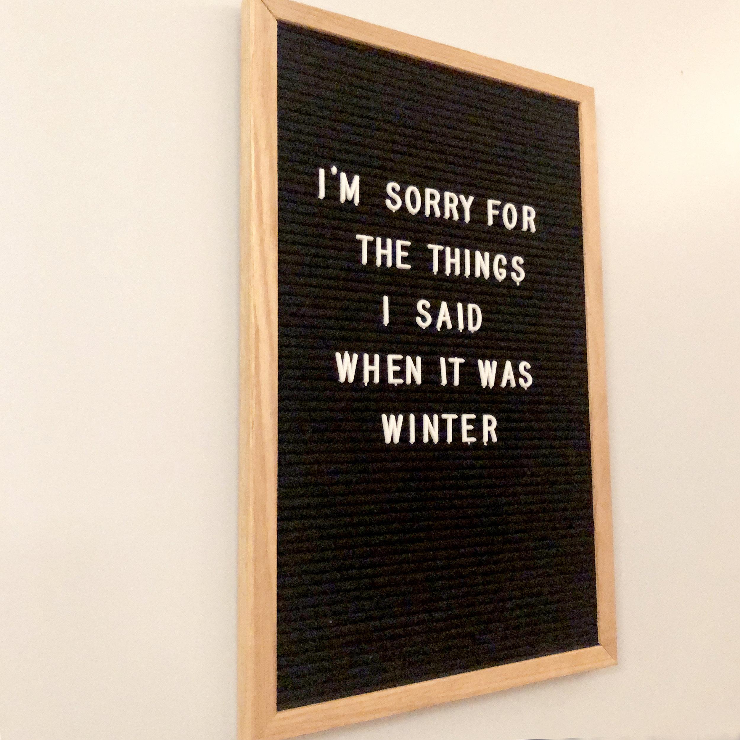Im-sorry-letter-board-2.jpg