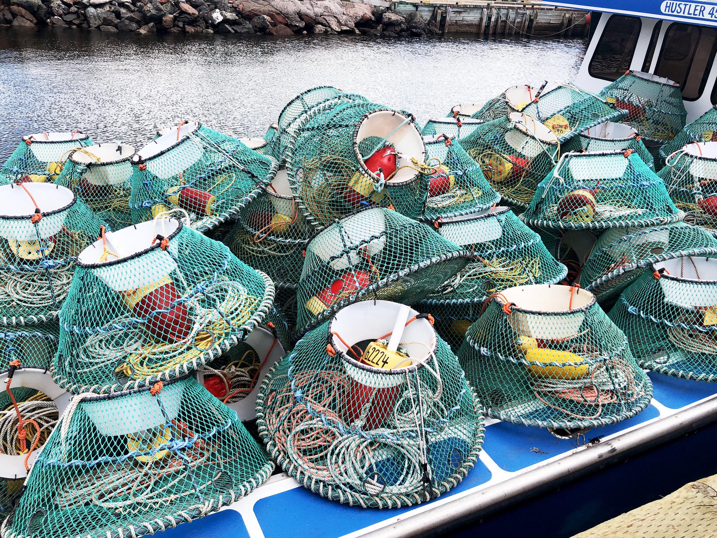 round-lobster-traps.jpg