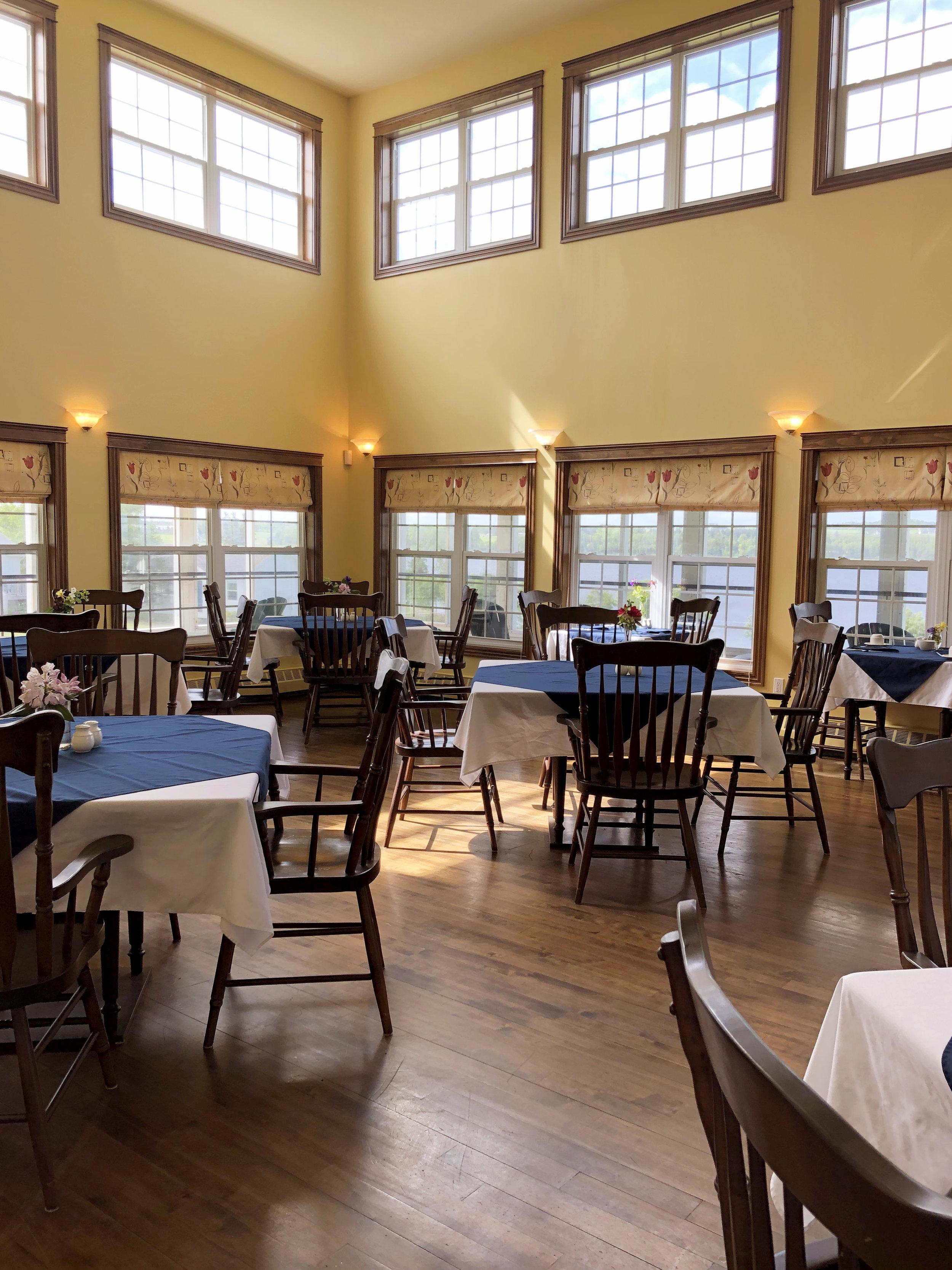dining-room-tables-windows.jpg