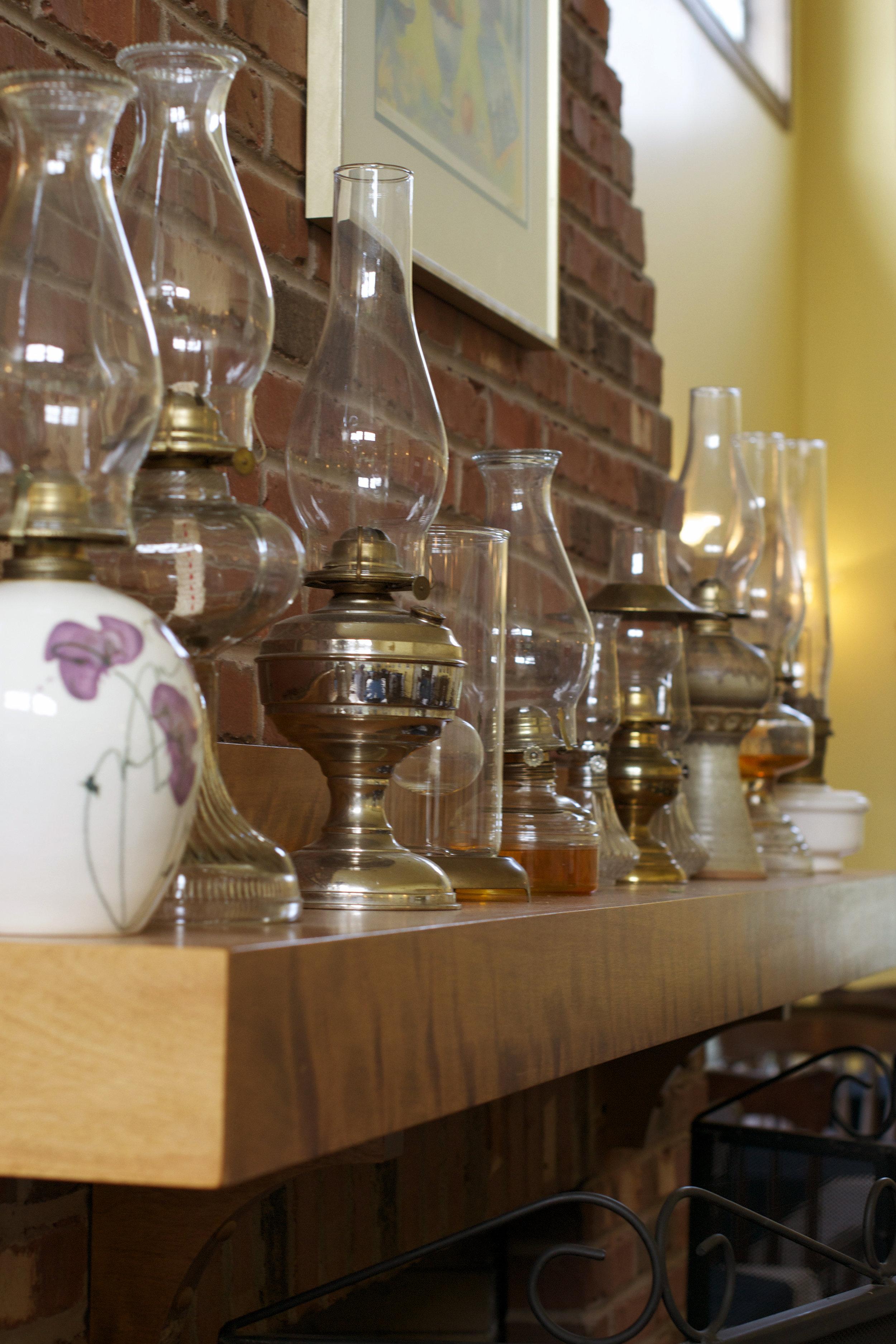 copper-flower-pot.jpg