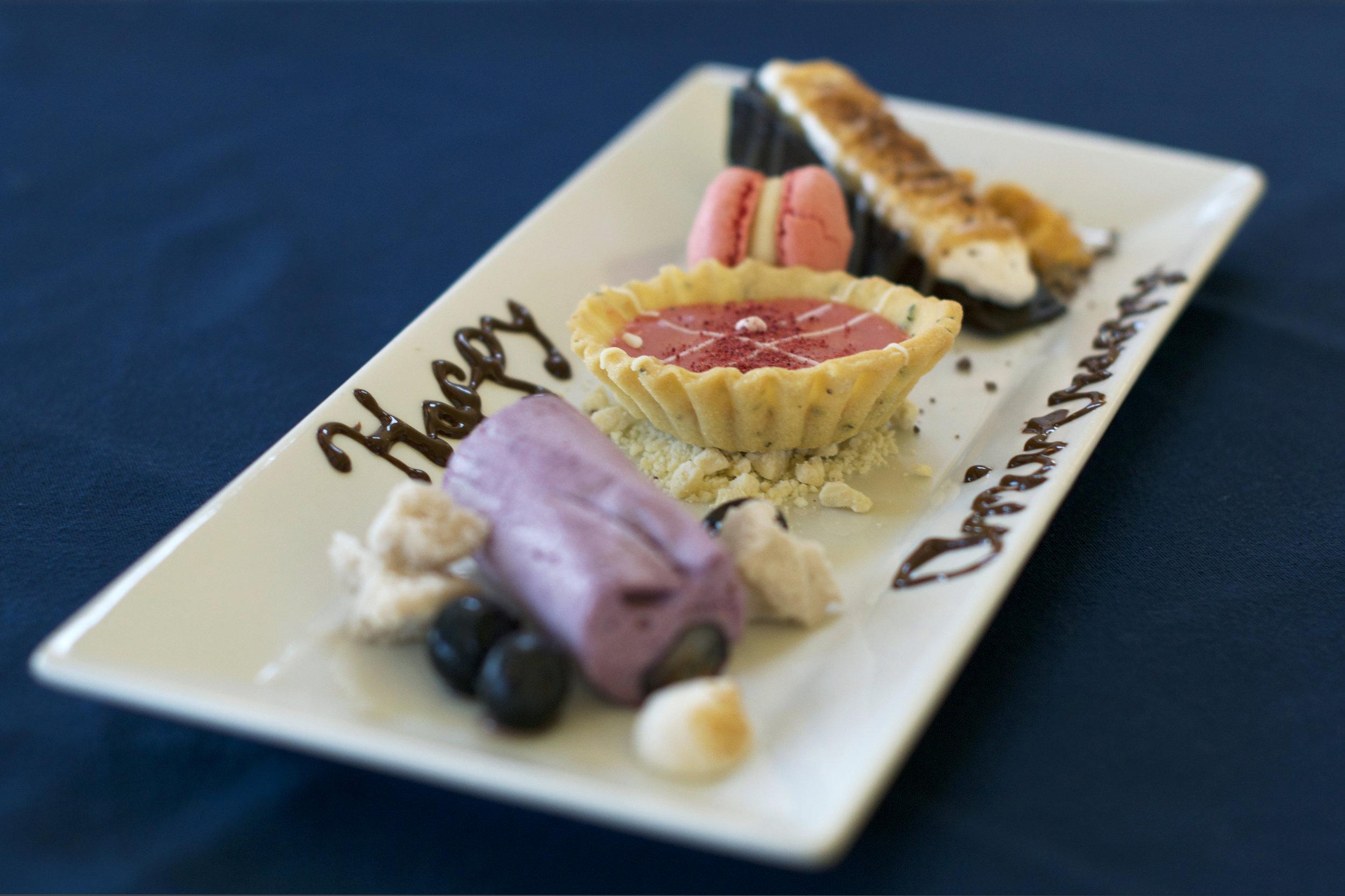 happy-anniversary-sampler-dessert.jpg