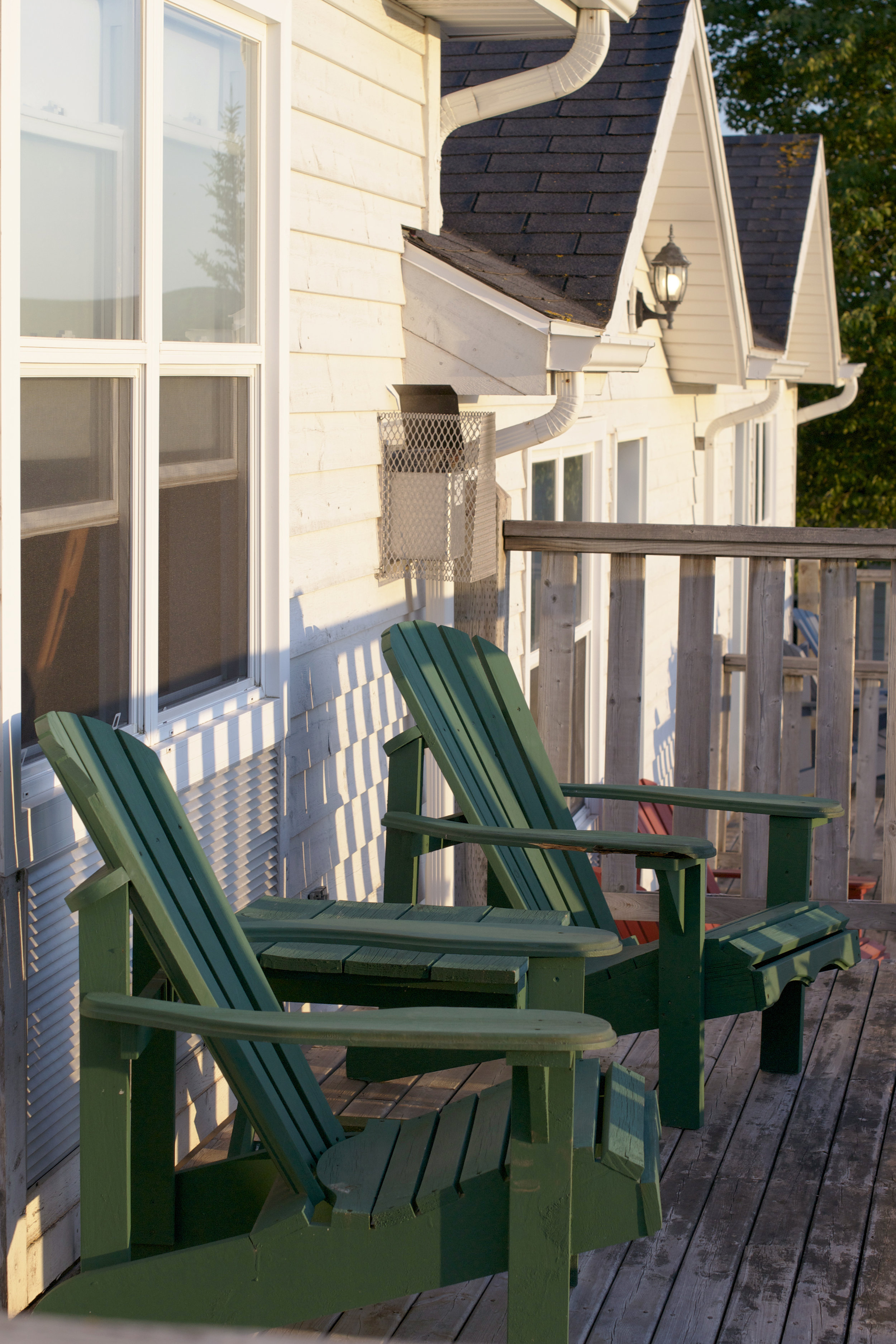 deck-chairs-sunset2.jpg