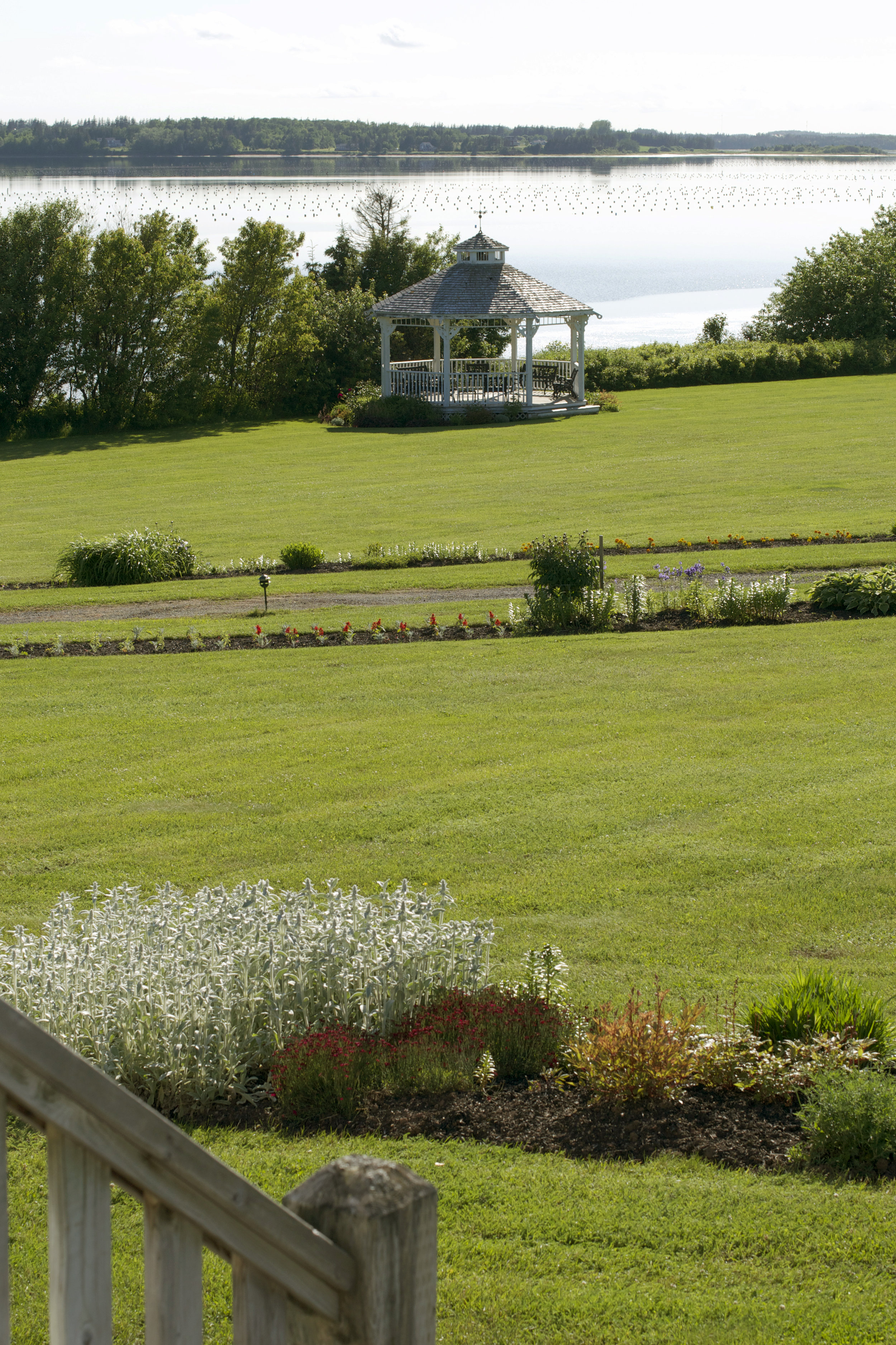 gazebo-from-our-cottage.jpg