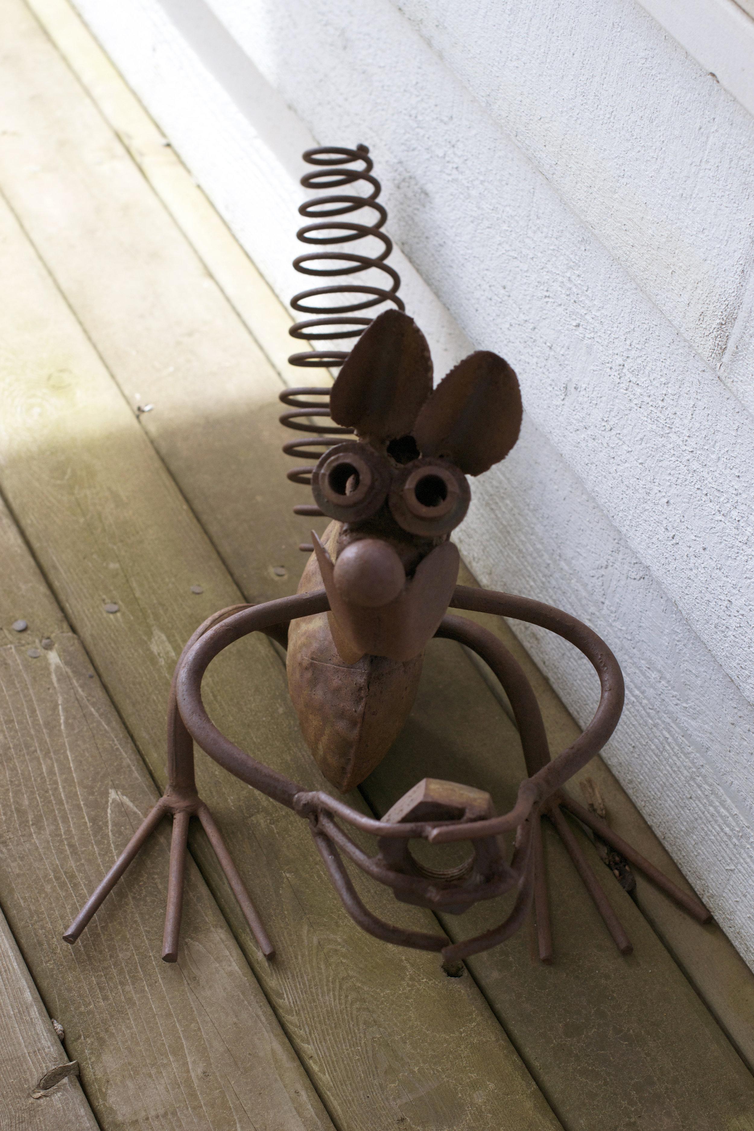 squirrel-sculpture.jpg