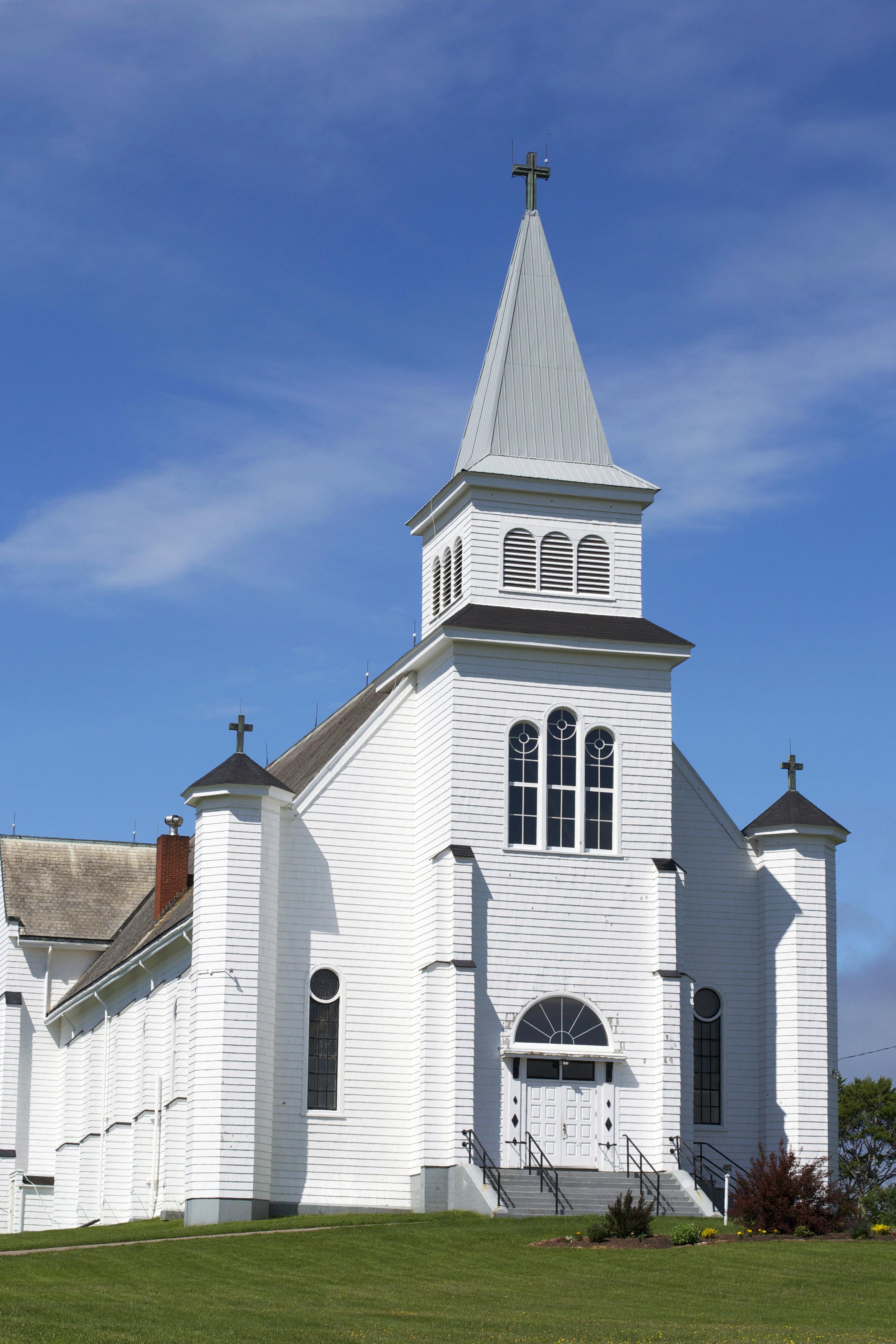 st-peters-massive-church.jpg