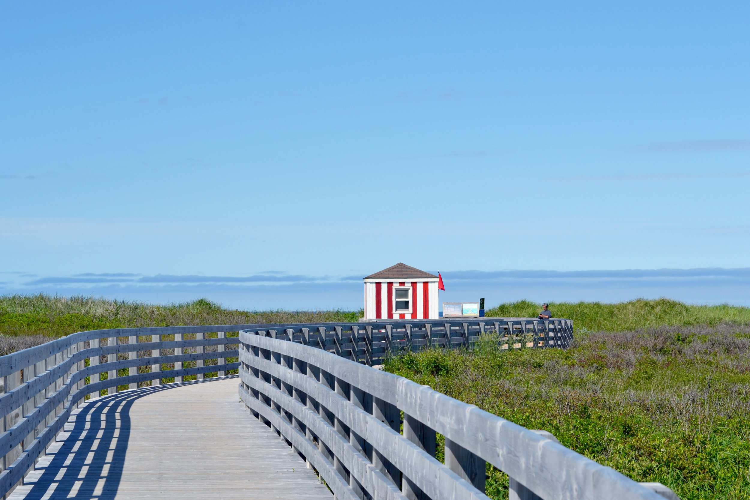 boardwalk-to-lifeguard-house.jpg