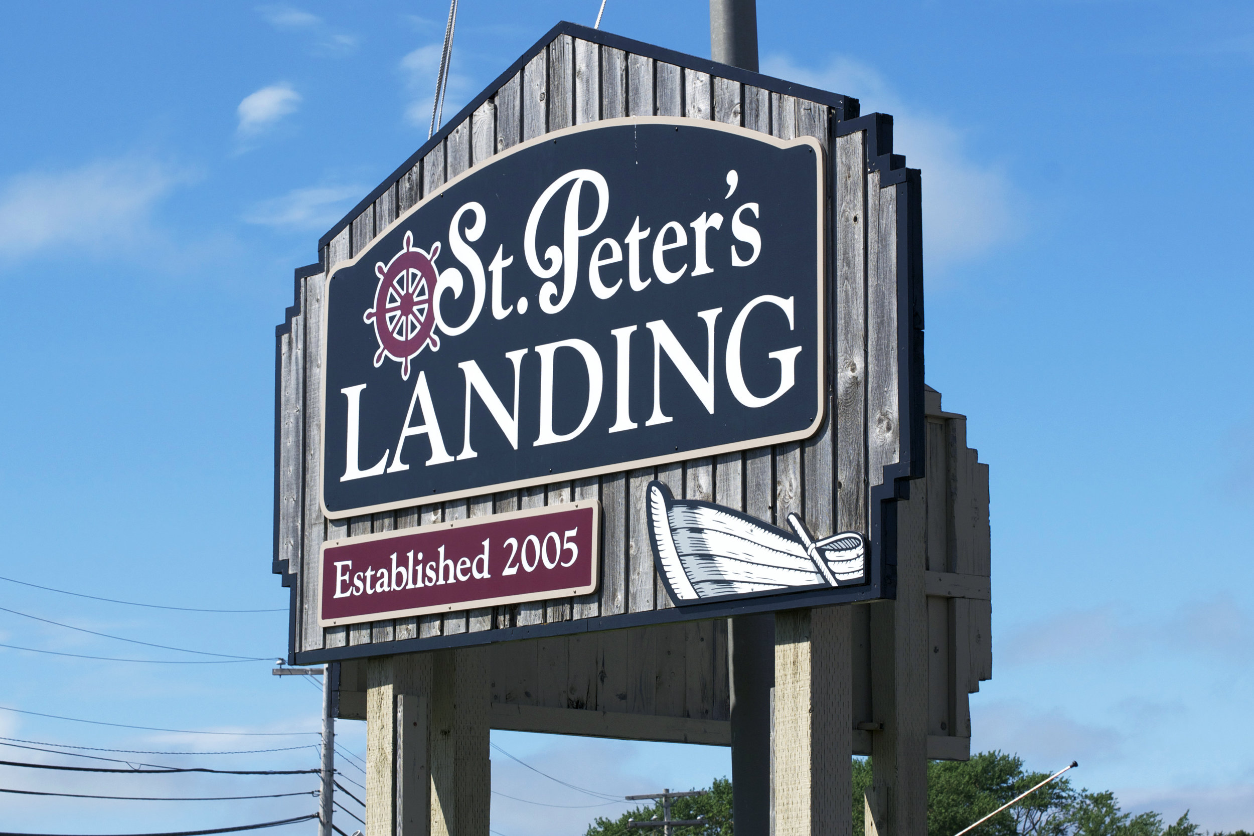 st-peters-landing.jpg