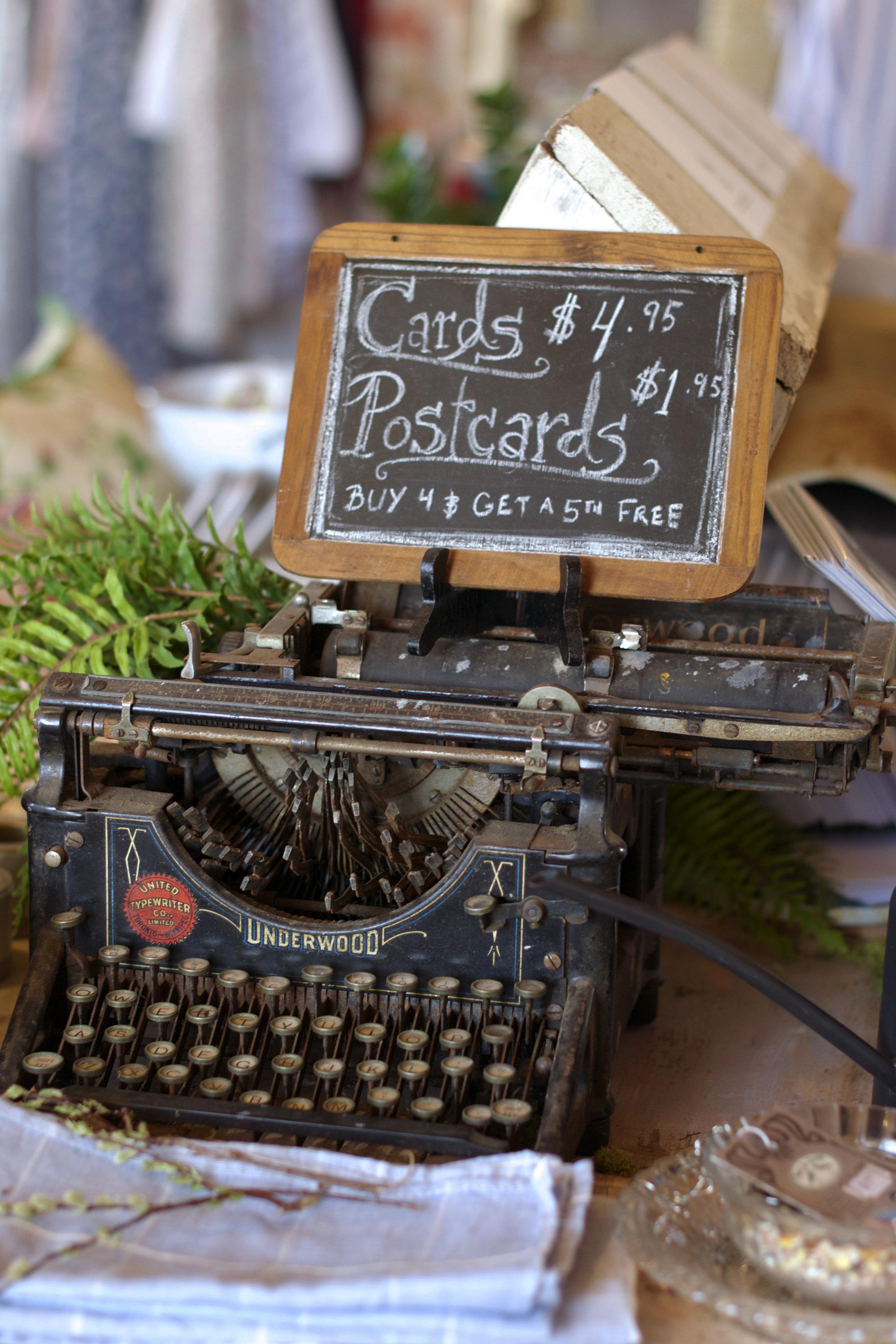 sweet-typewriter.jpg