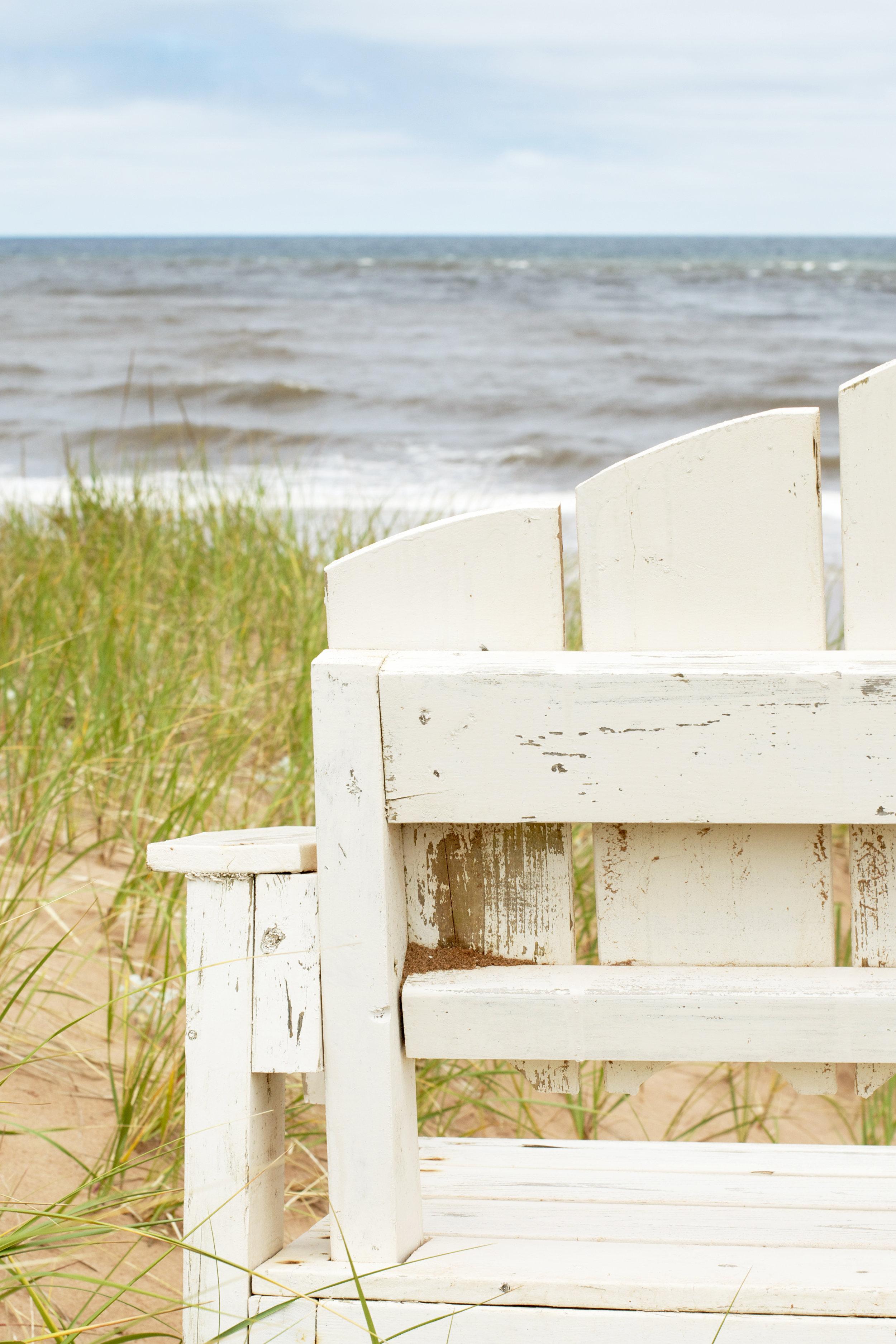 beach-chair-view.jpg