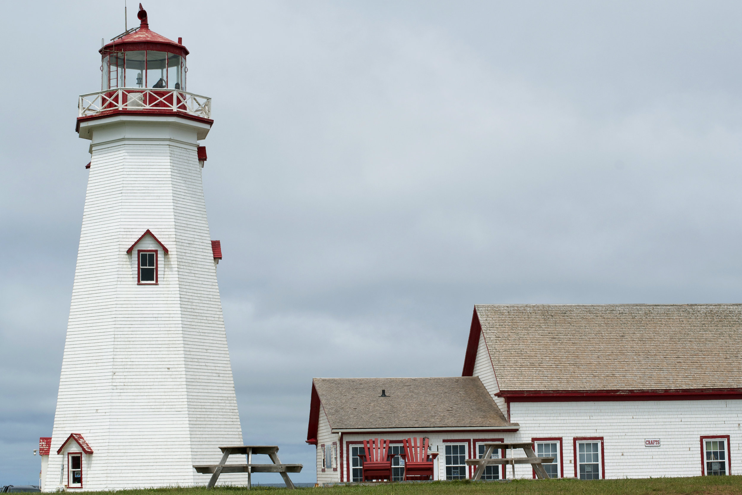 east-point-lighthouse-and-giftshop.jpg