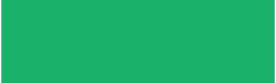 Spotify_Logo_CMYK_Green mini.png