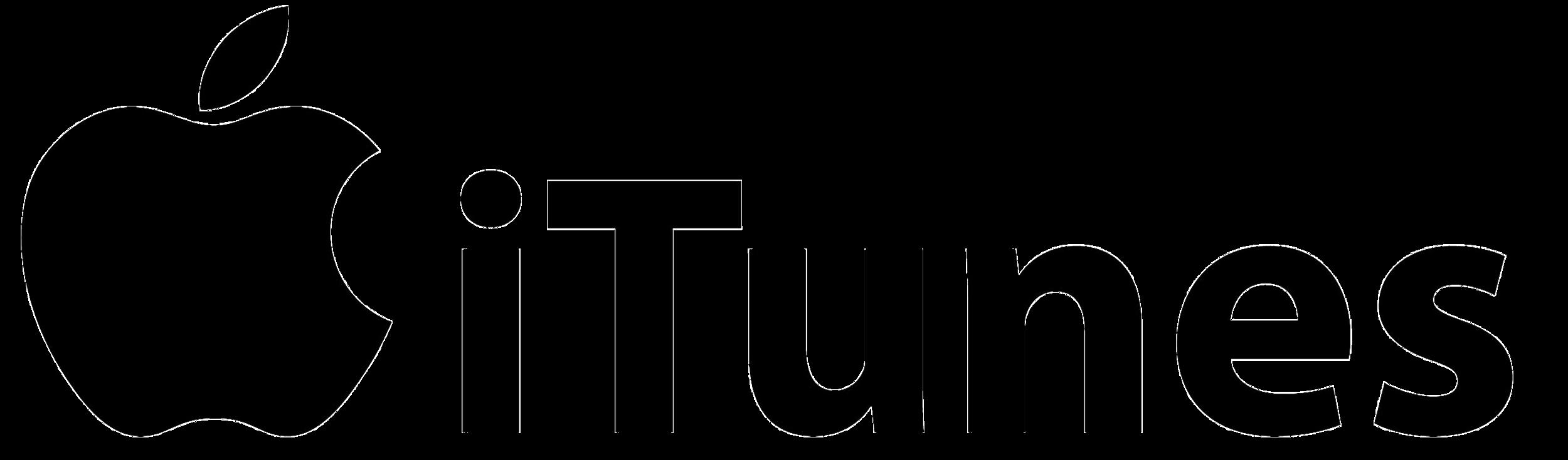 itunes-logo mini2.png
