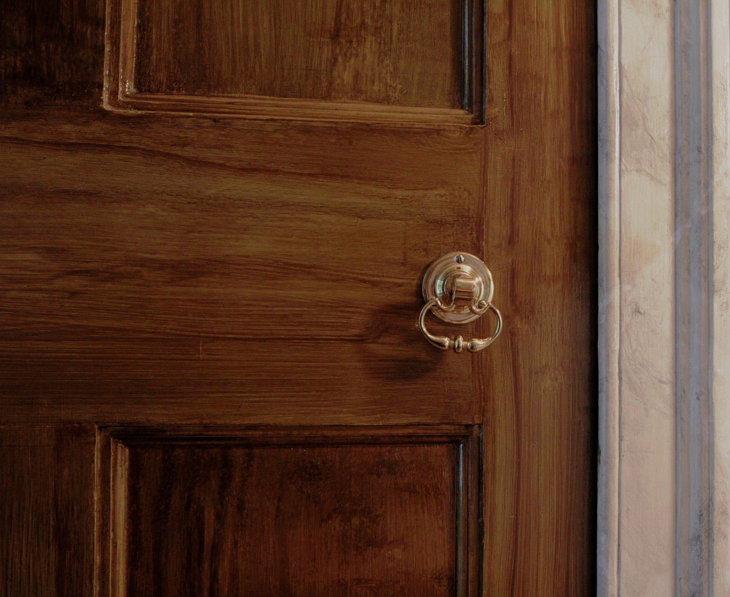 wood grain door.jpg