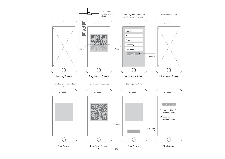 website graphics.jpg