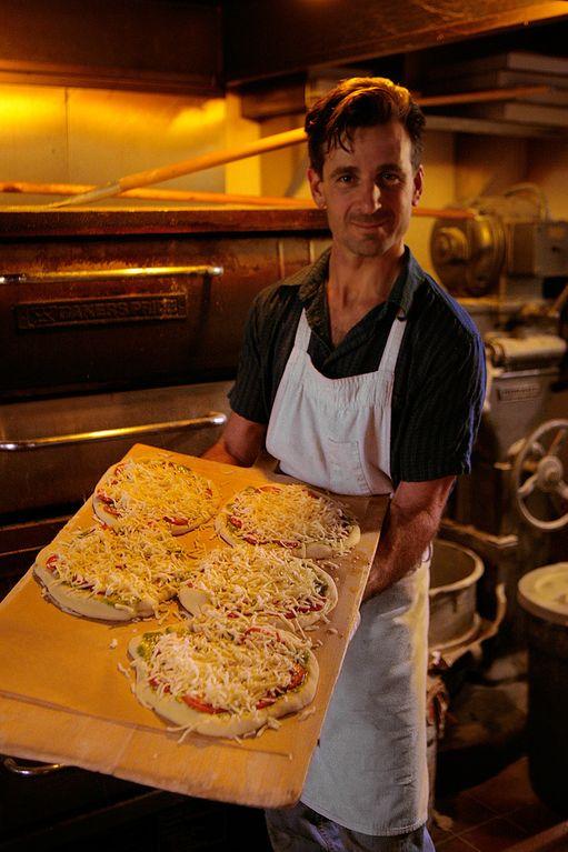 mark_pizza.jpg