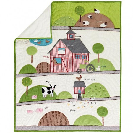 with-a-moo-moo-here-crib-quilt-450x450.jpg