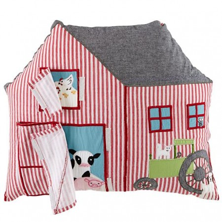 with-a-moo-moo-here-throw-pillow-450x450.jpg