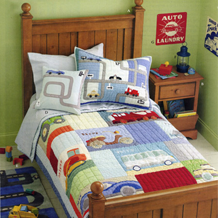 trans-bed.jpg