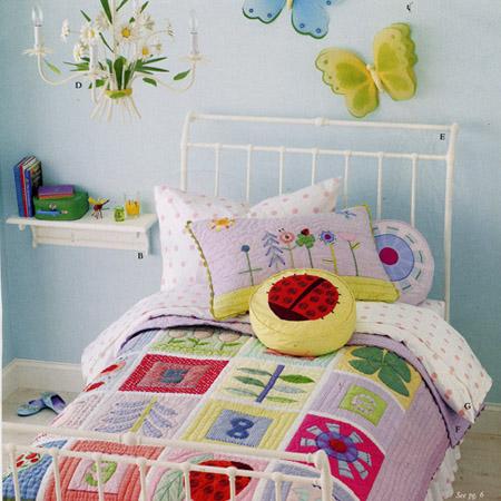 marias-flowers-bed.jpg
