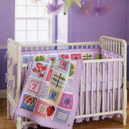 marias-crib.jpg