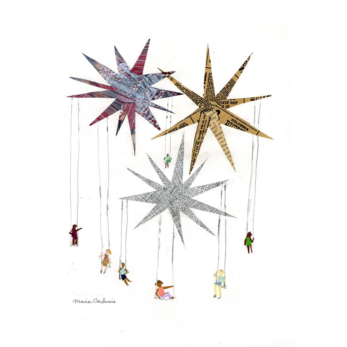 Swinging on a Star_100_shop.jpg