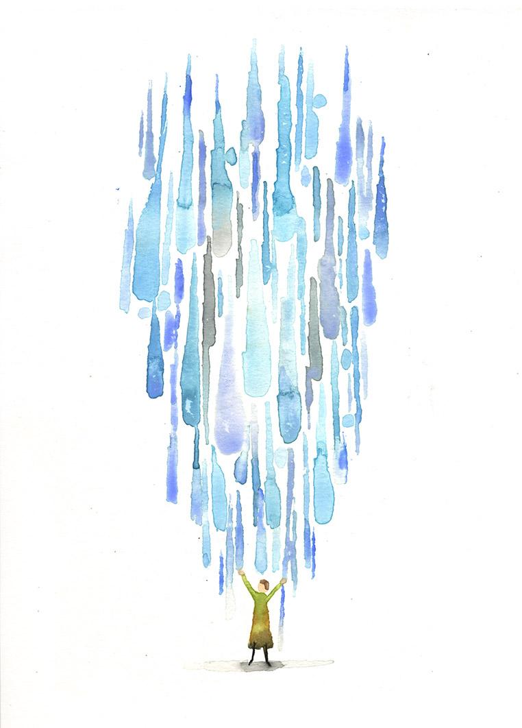 rain person_100.jpg