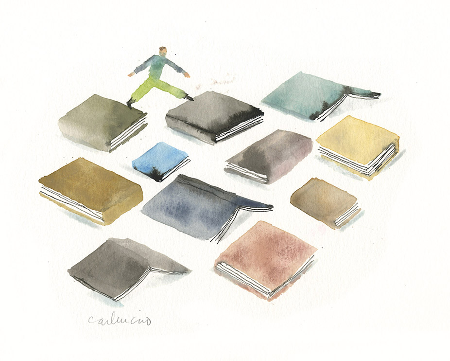 watercolor book leap_100.jpg