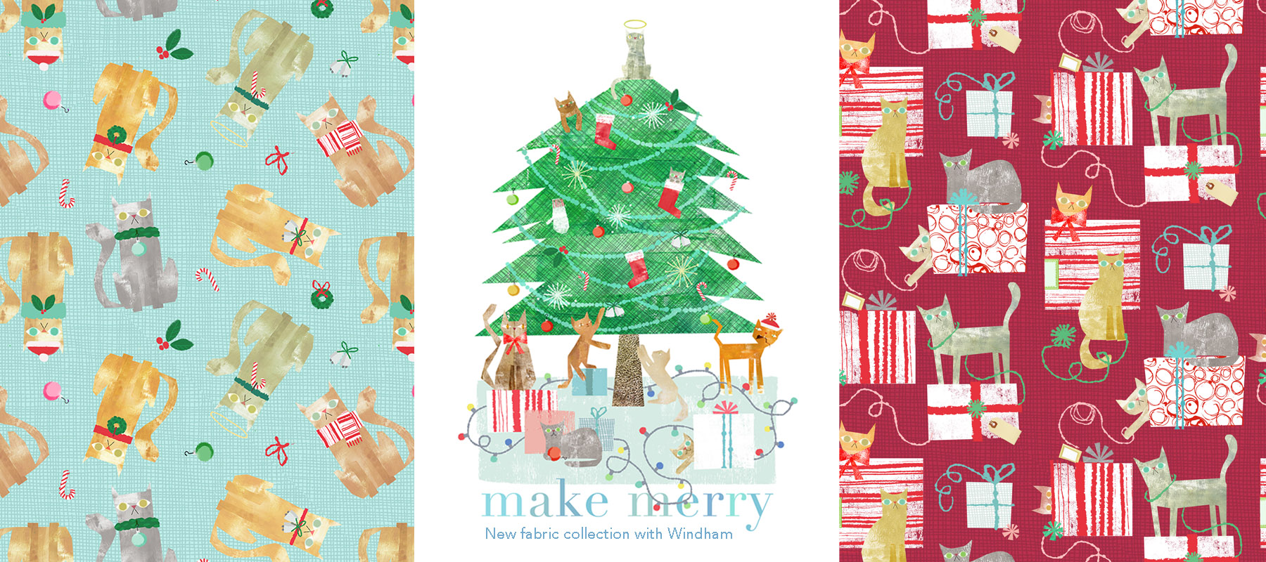 fabric_make merry 4.jpg